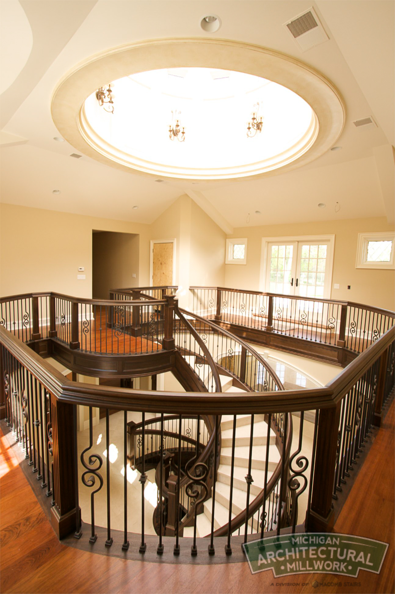 Michigan Architectural Millwork- Moulding and Millwork Photo-93.jpg