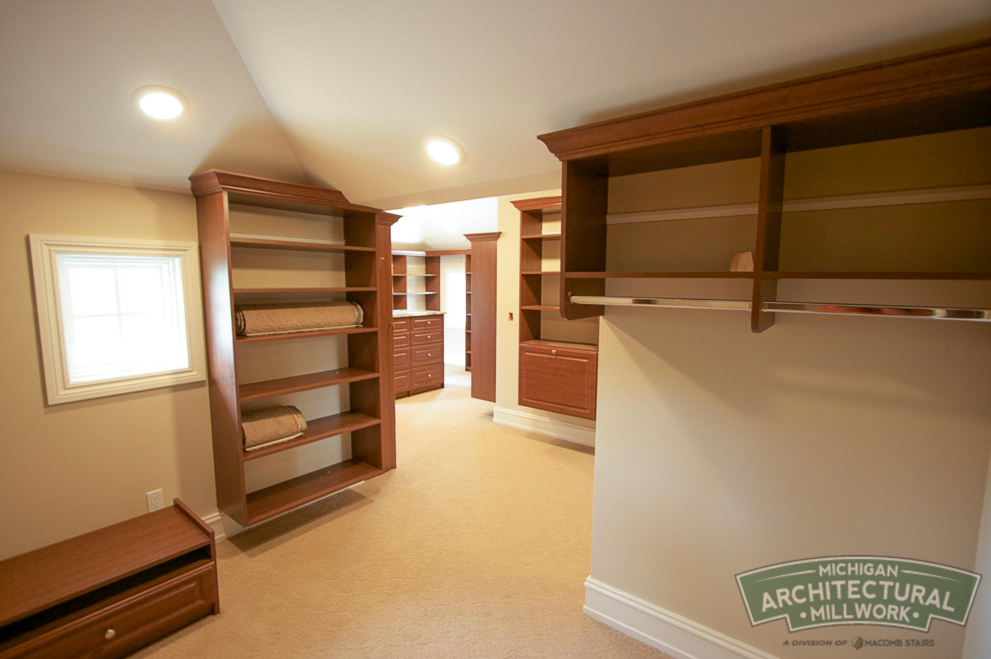 Michigan Architectural Millwork- Moulding and Millwork Photo-98.jpg