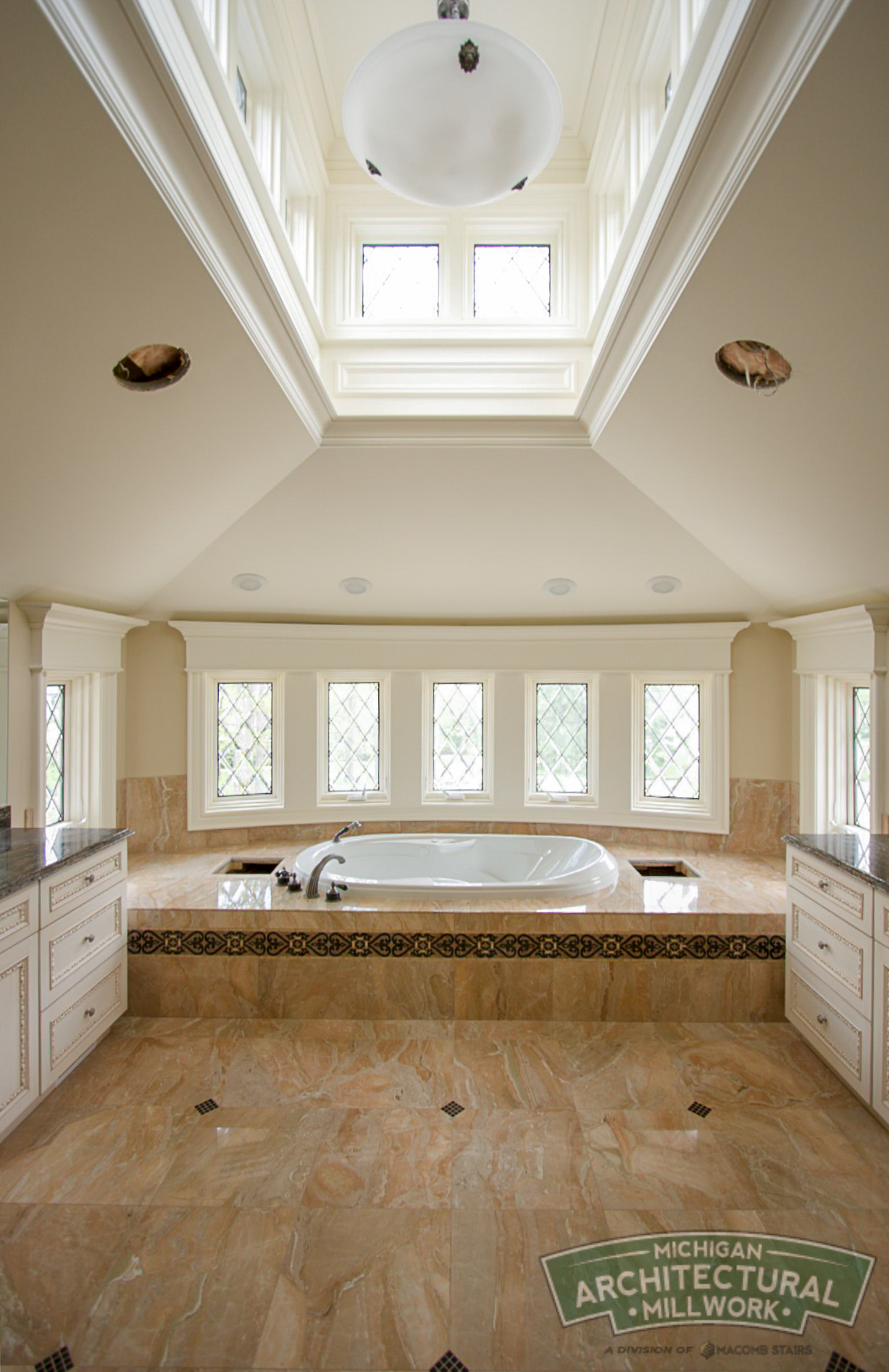 Michigan Architectural Millwork- Moulding and Millwork Photo-99.jpg
