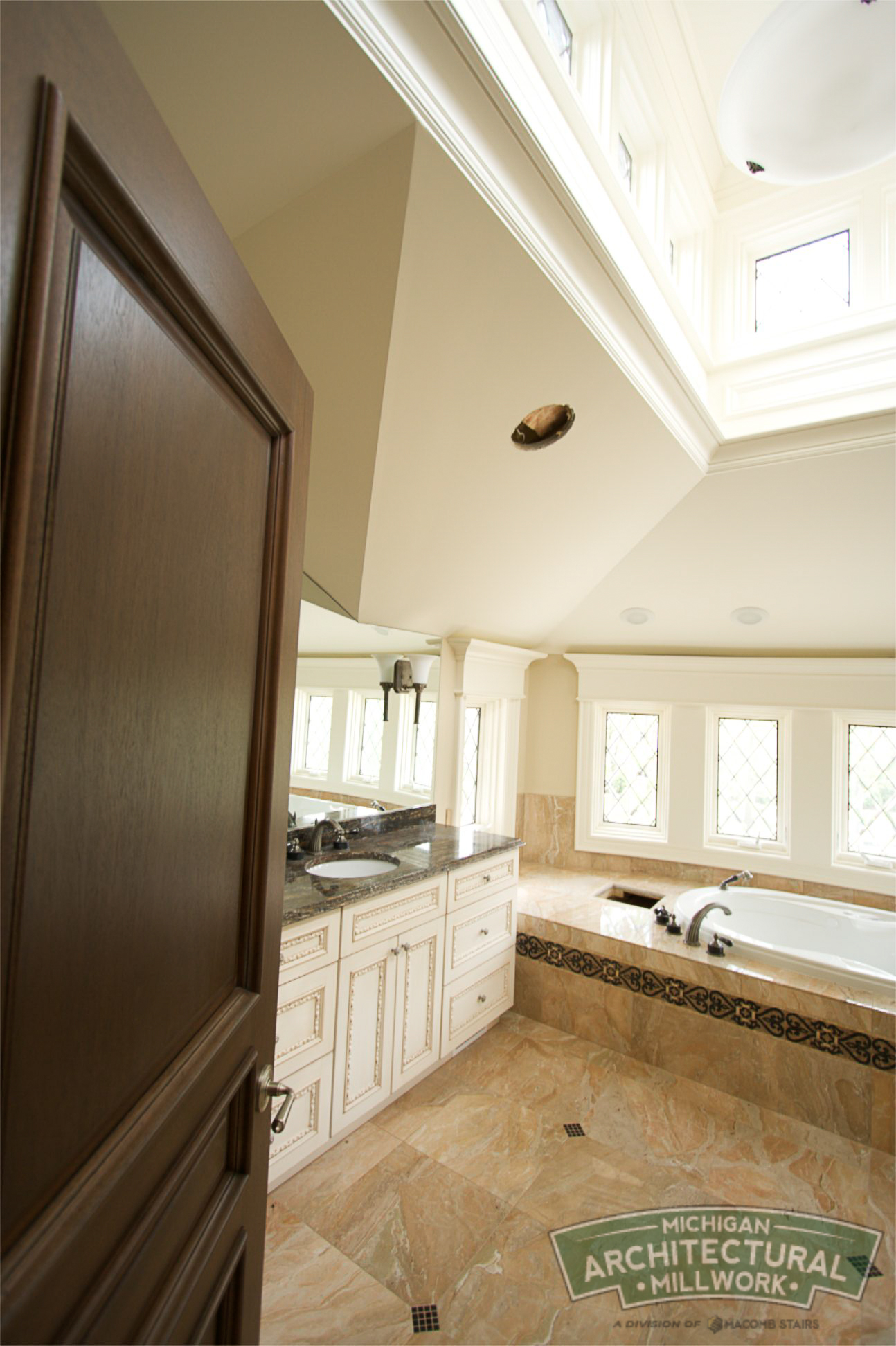 Michigan Architectural Millwork- Moulding and Millwork Photo-100.jpg