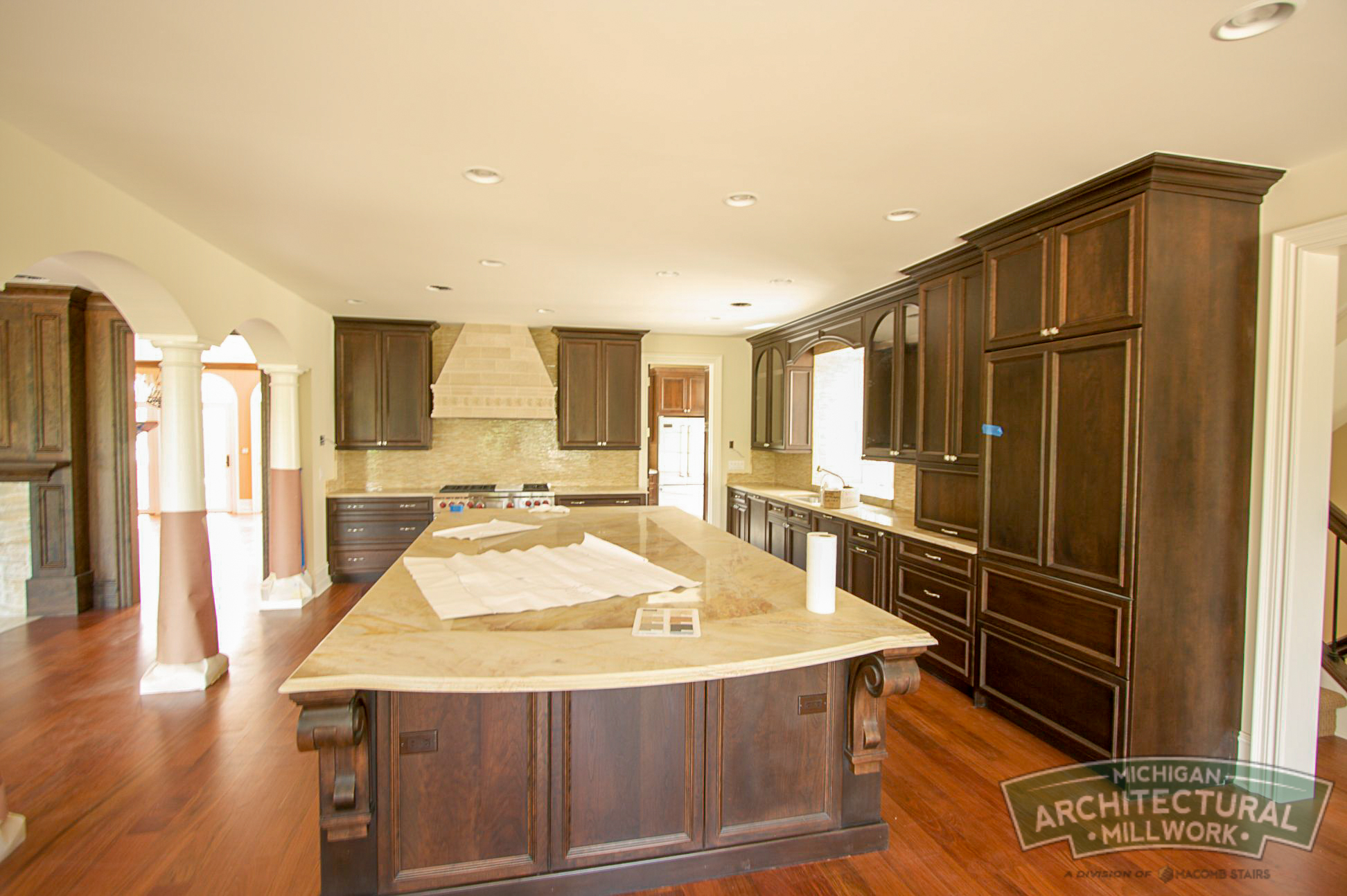 Michigan Architectural Millwork- Moulding and Millwork Photo-107.jpg