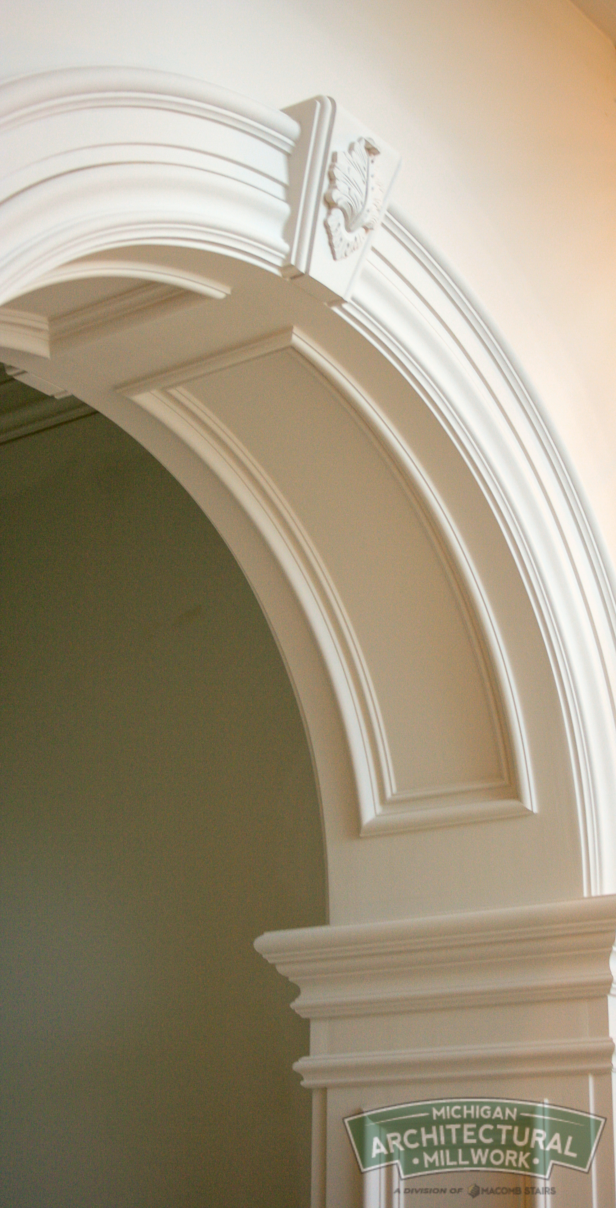 Michigan Architectural Millwork- Moulding and Millwork Photo-110.jpg