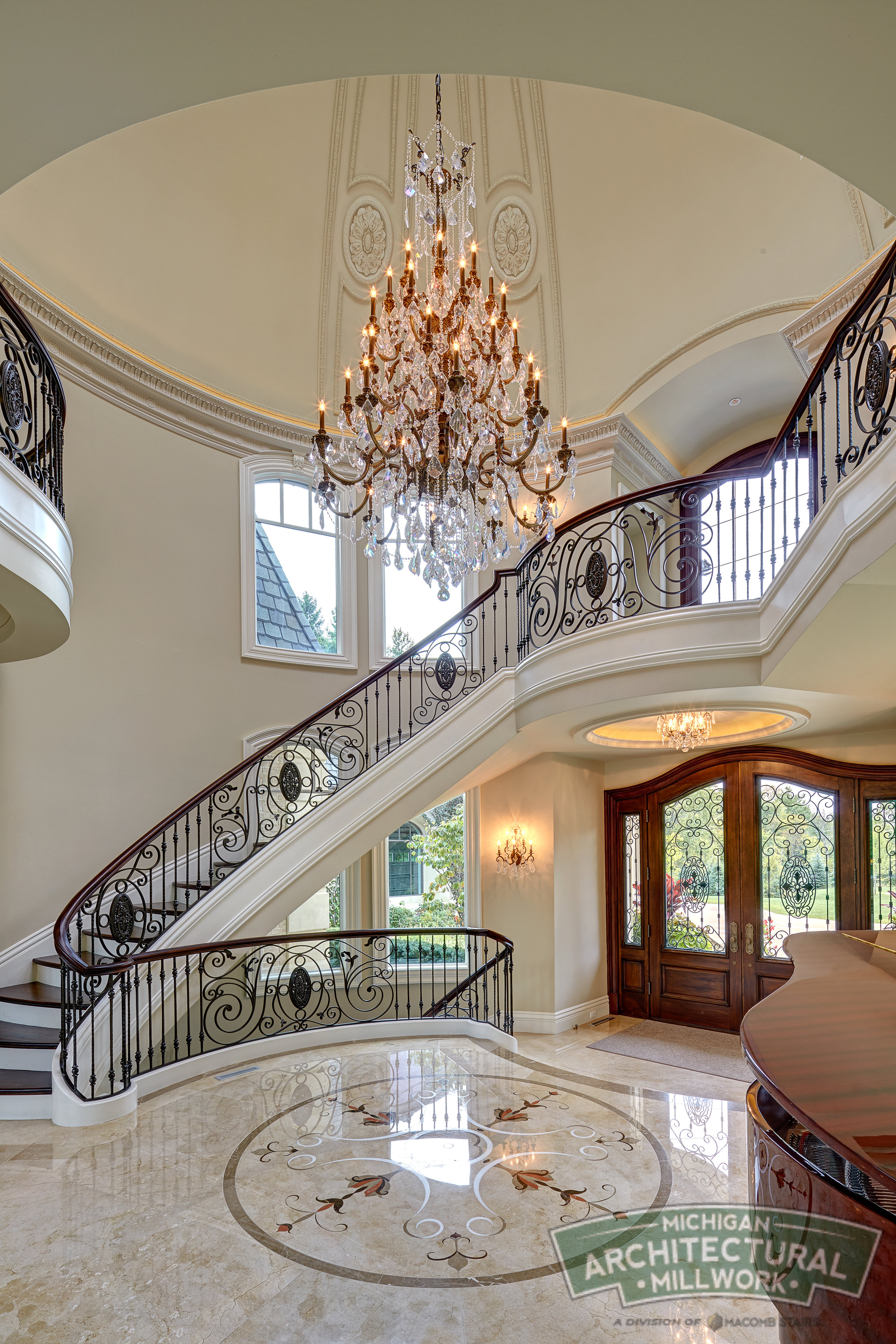 Michigan Architectural Millwork- Moulding and Millwork Photo-115.jpg
