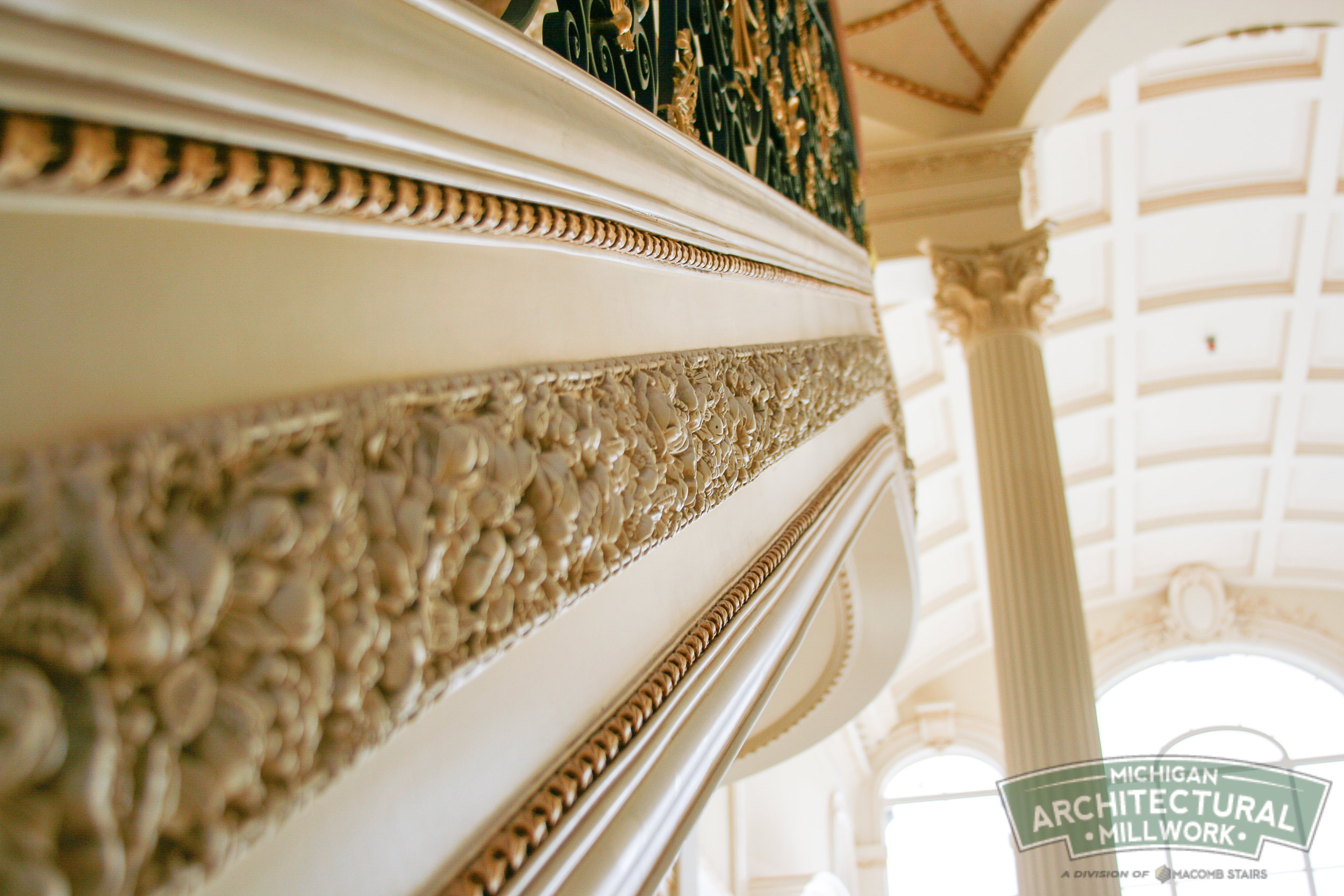Michigan Architectural Millwork- Moulding and Millwork Photo-122.jpg