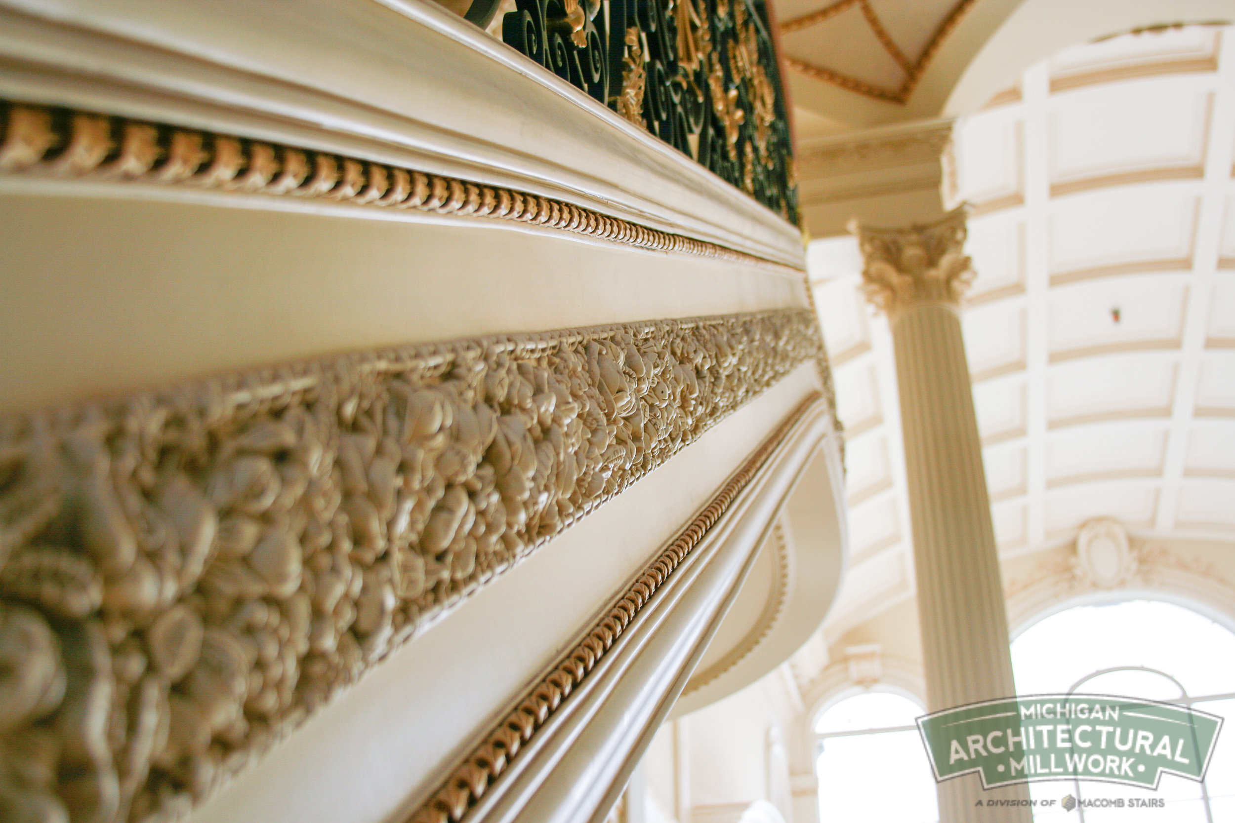 Michigan Architectural Millwork- Moulding and Millwork Photo-123.jpg