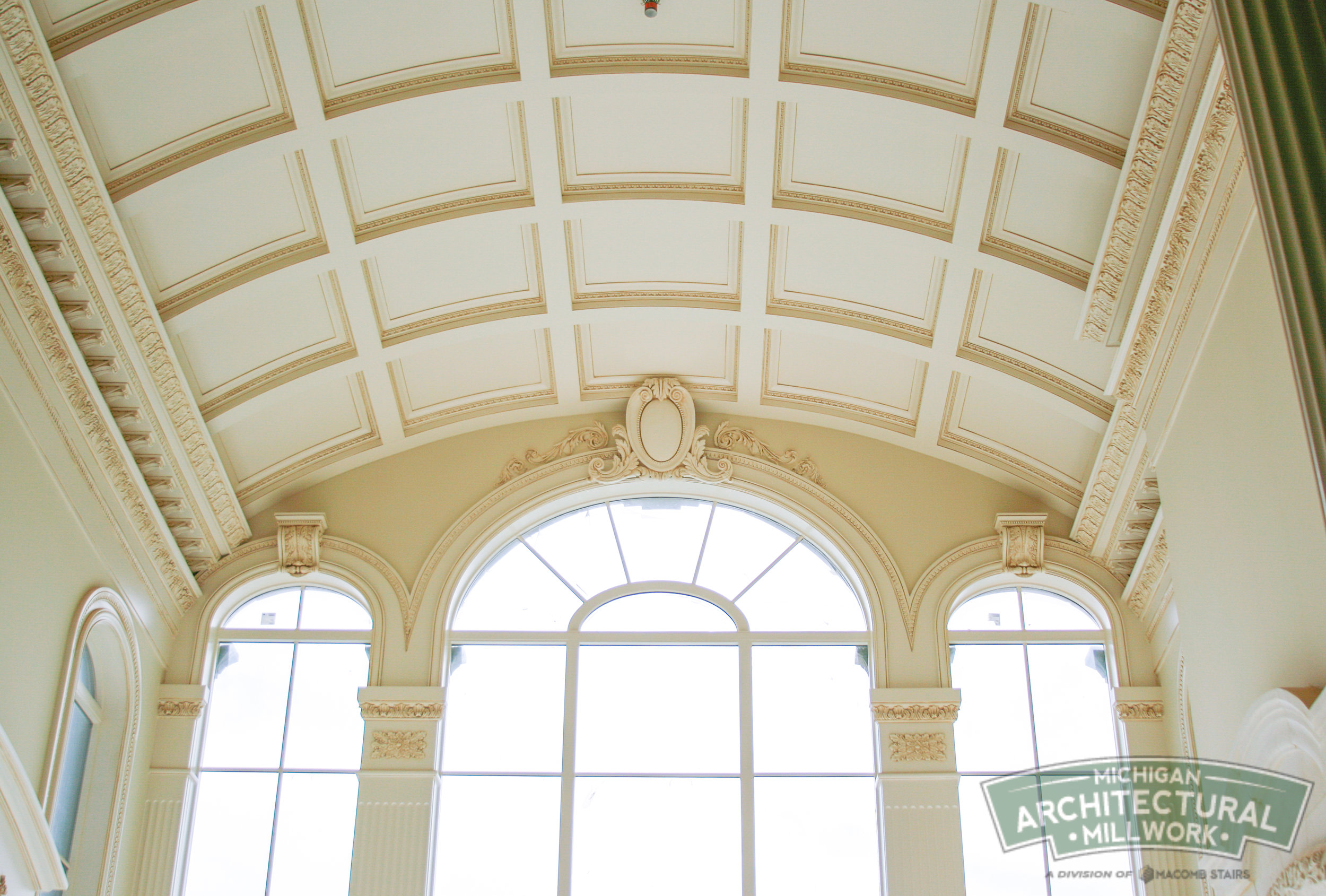 Michigan Architectural Millwork- Moulding and Millwork Photo-126.jpg