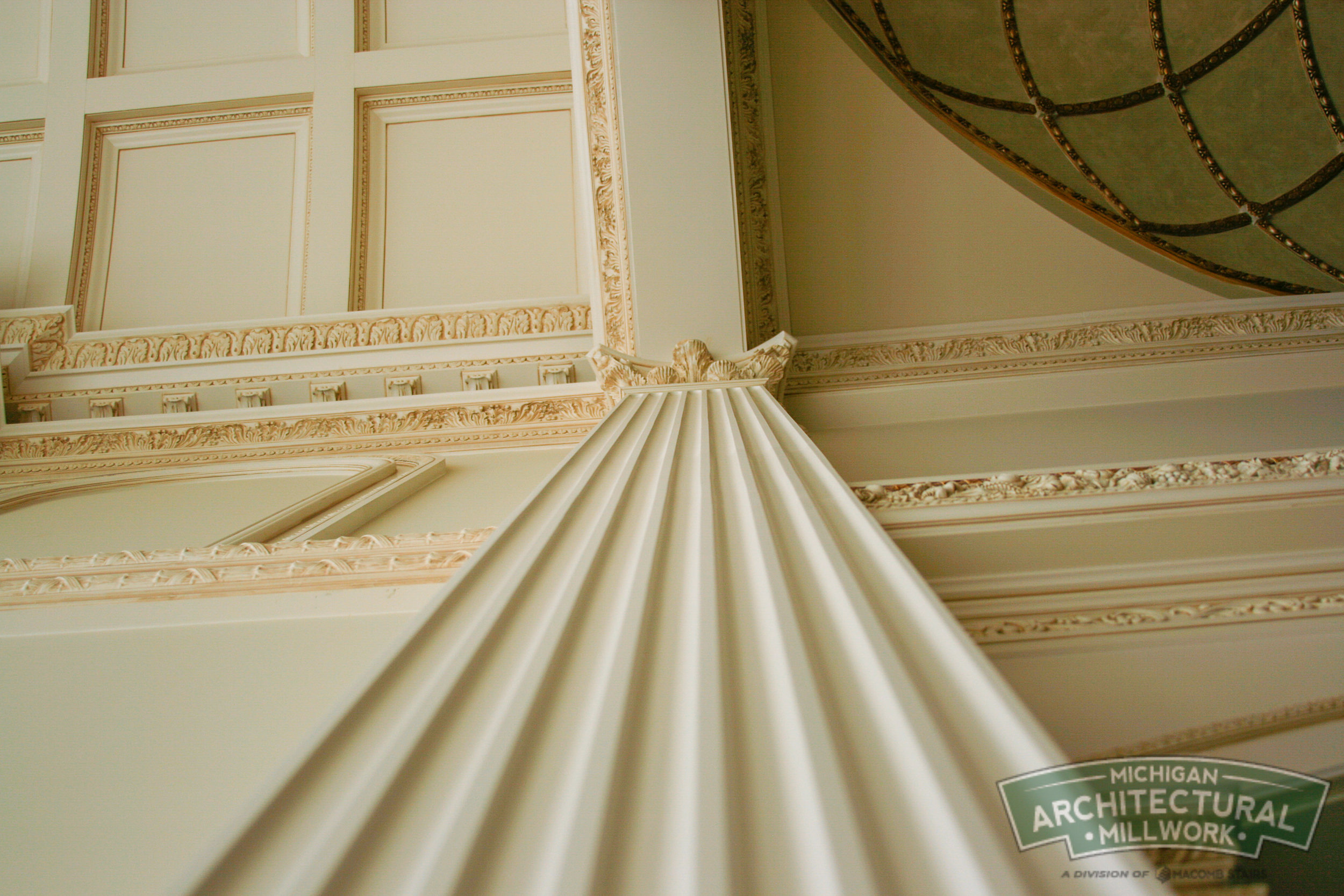 Michigan Architectural Millwork- Moulding and Millwork Photo-128.jpg