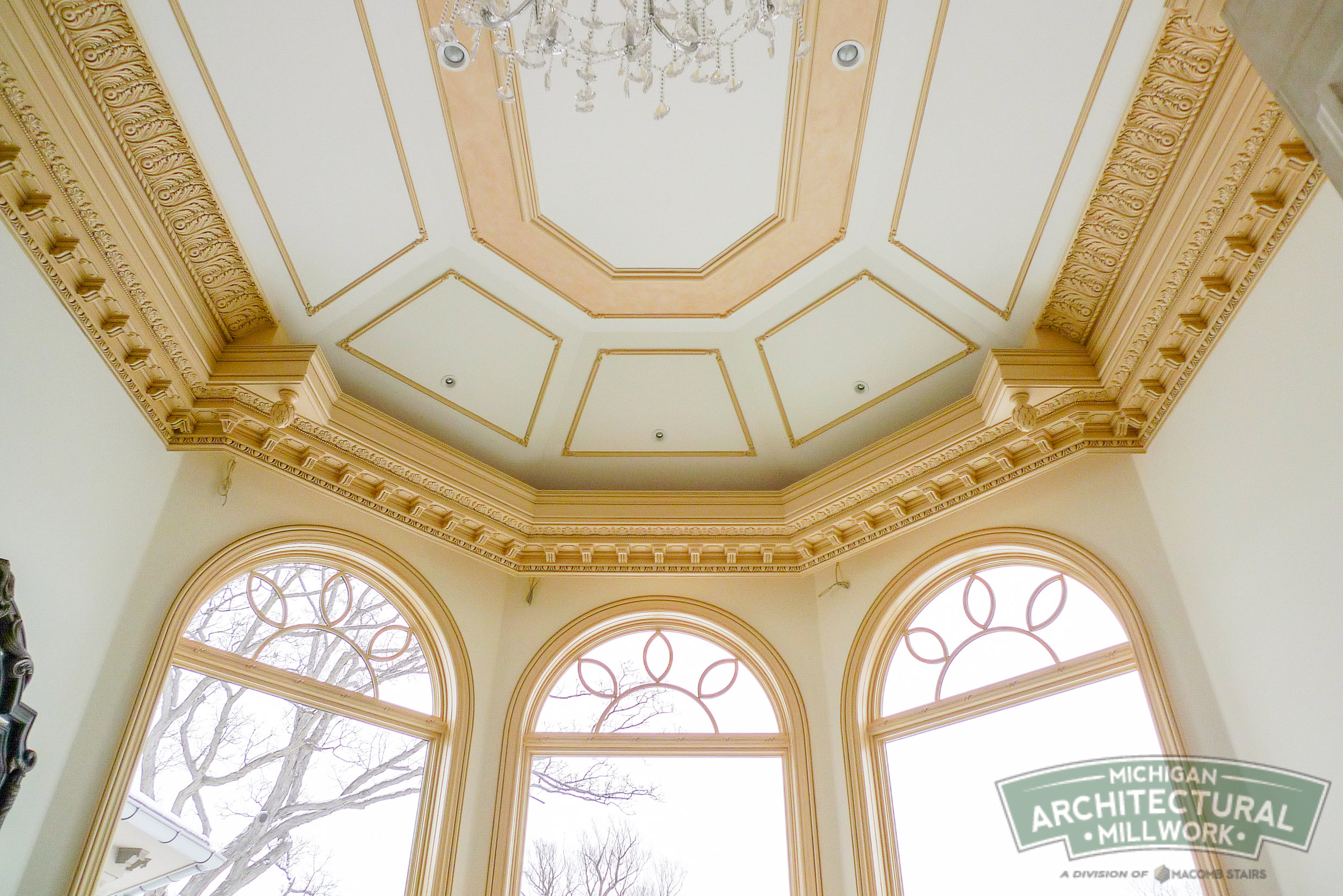 Michigan Architectural Millwork- Moulding and Millwork Photo-149.jpg
