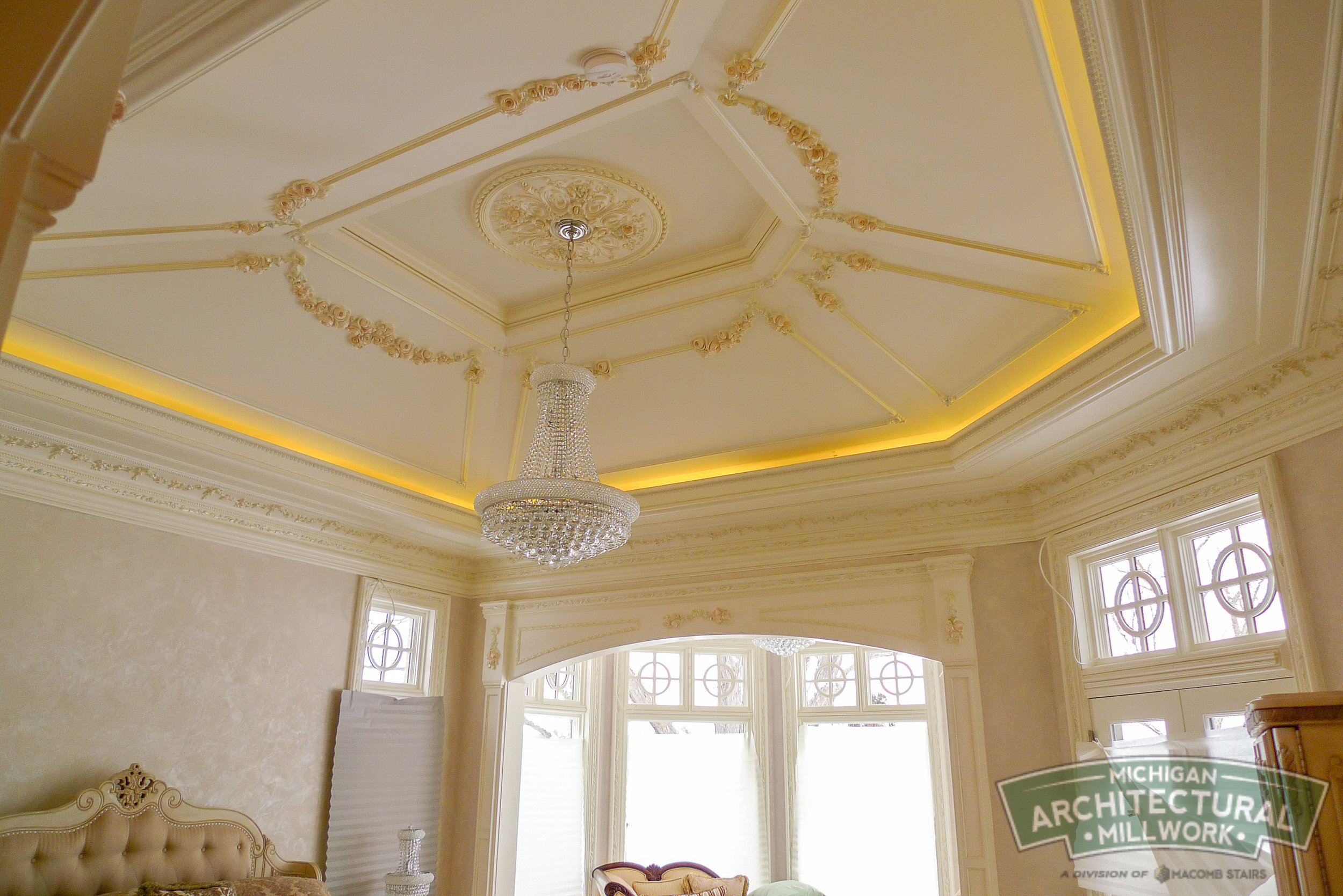 Michigan Architectural Millwork- Moulding and Millwork Photo-153.jpg