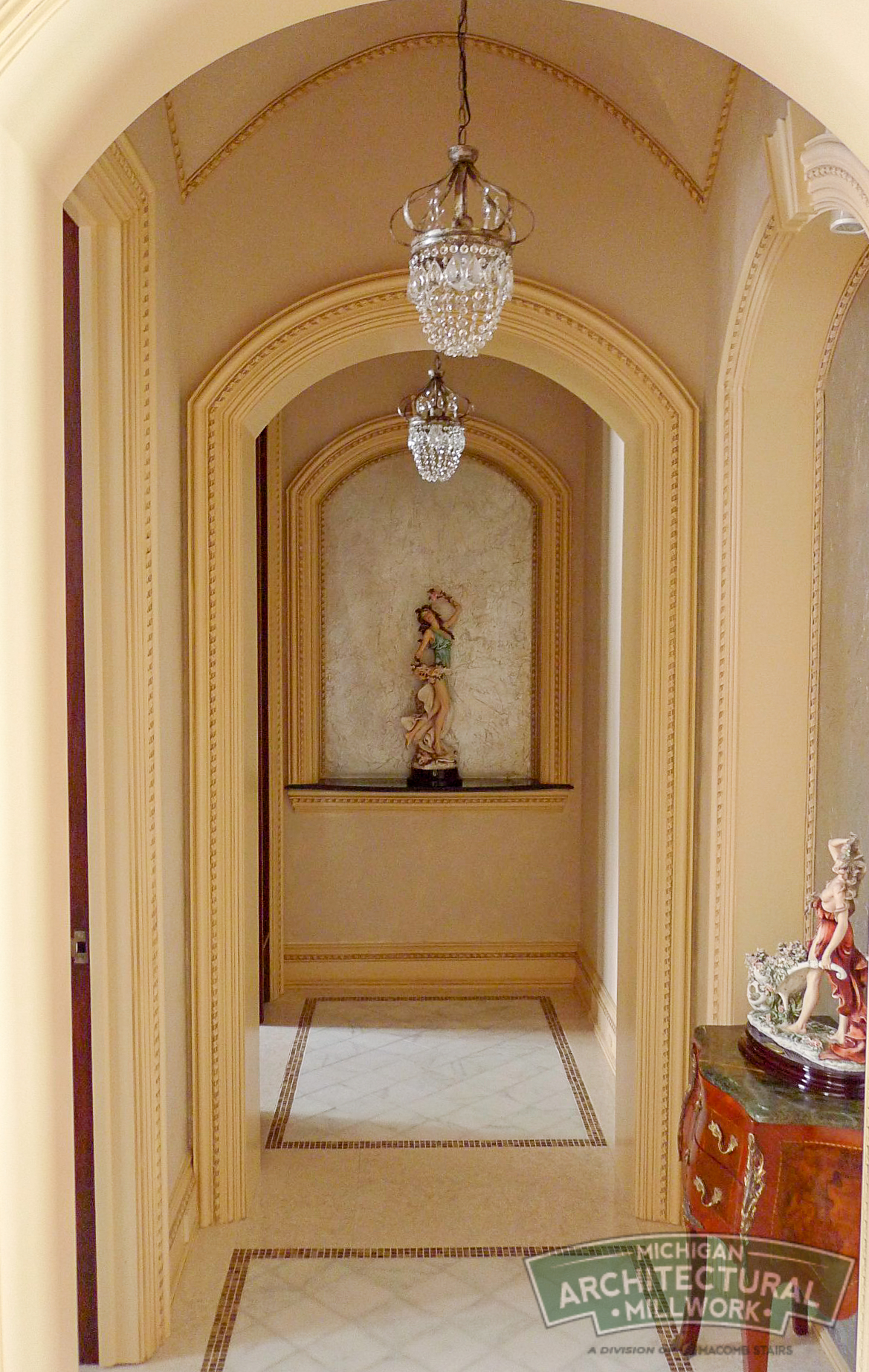 Michigan Architectural Millwork- Moulding and Millwork Photo-157.jpg