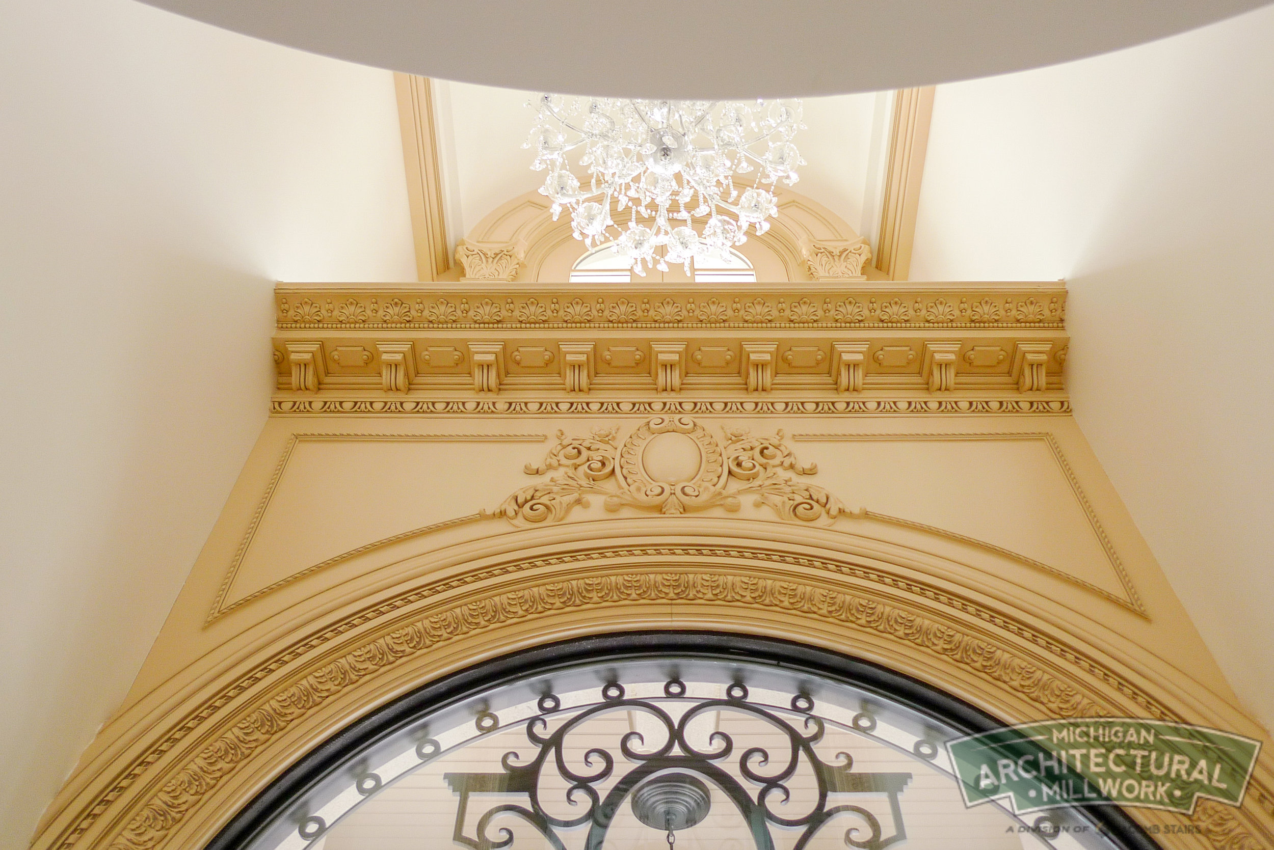 Michigan Architectural Millwork- Moulding and Millwork Photo-156.jpg