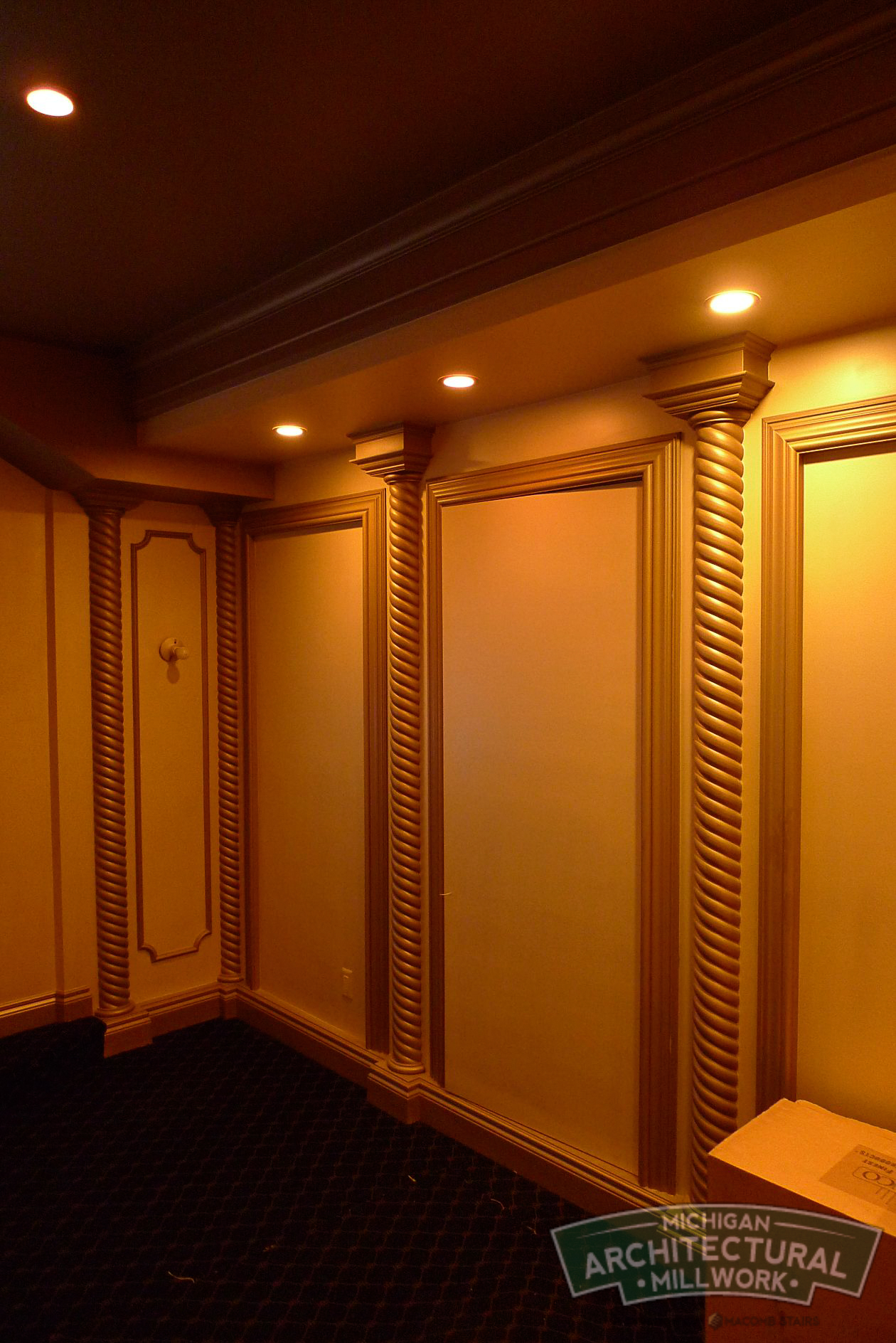 Michigan Architectural Millwork- Moulding and Millwork Photo-163.jpg