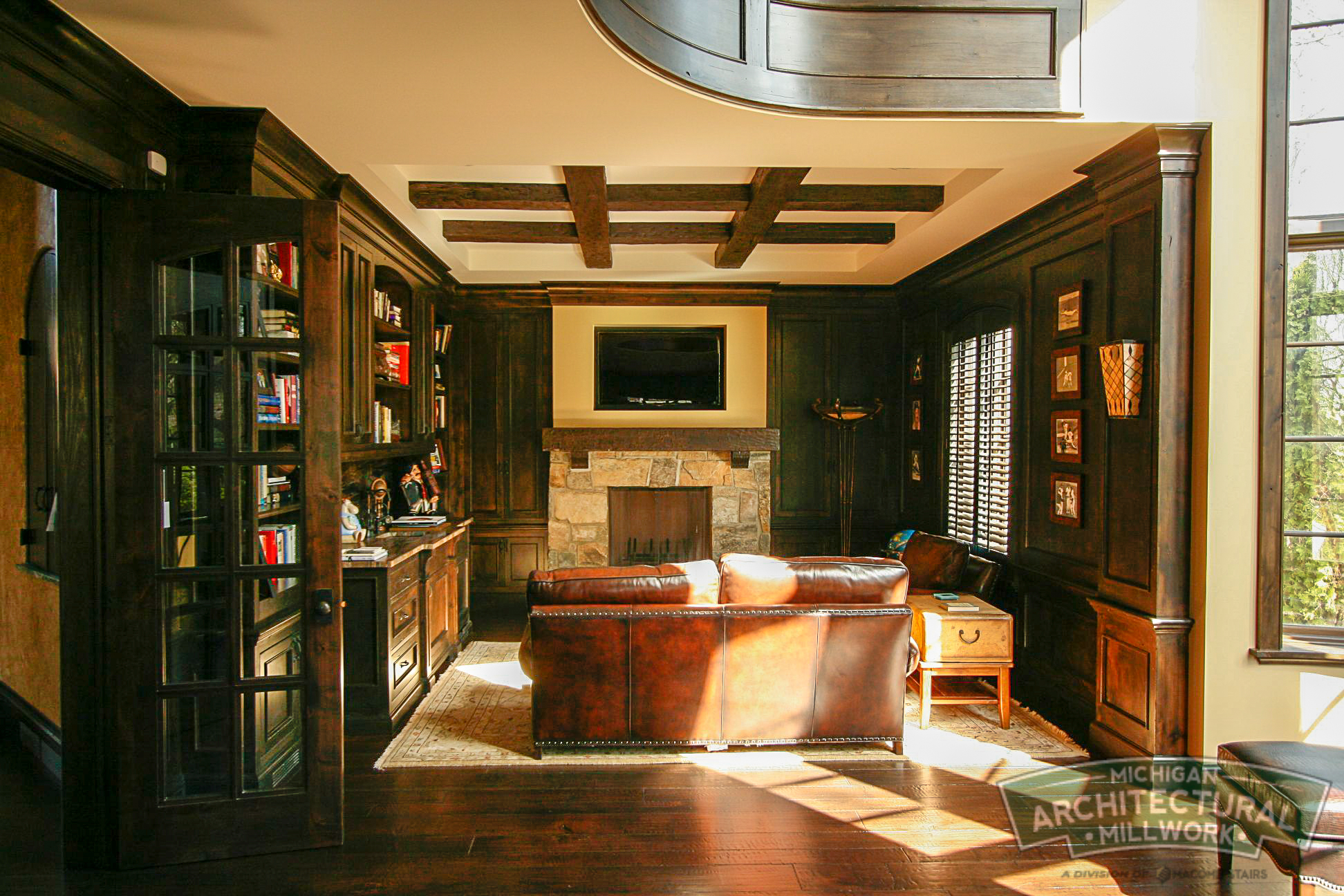 Michigan Architectural Millwork- Moulding and Millwork Photo-166.jpg