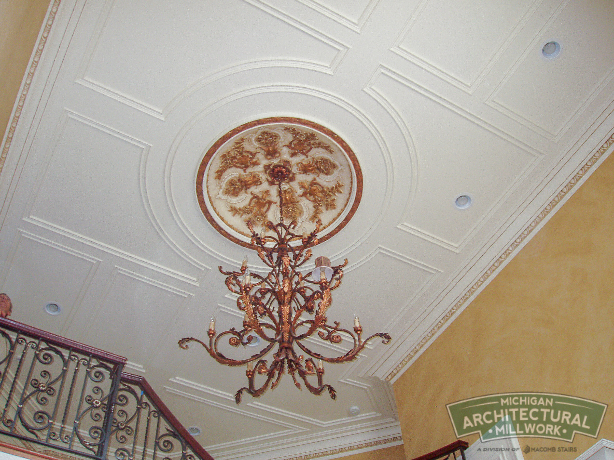 Michigan Architectural Millwork- Moulding and Millwork Photo-175.jpg