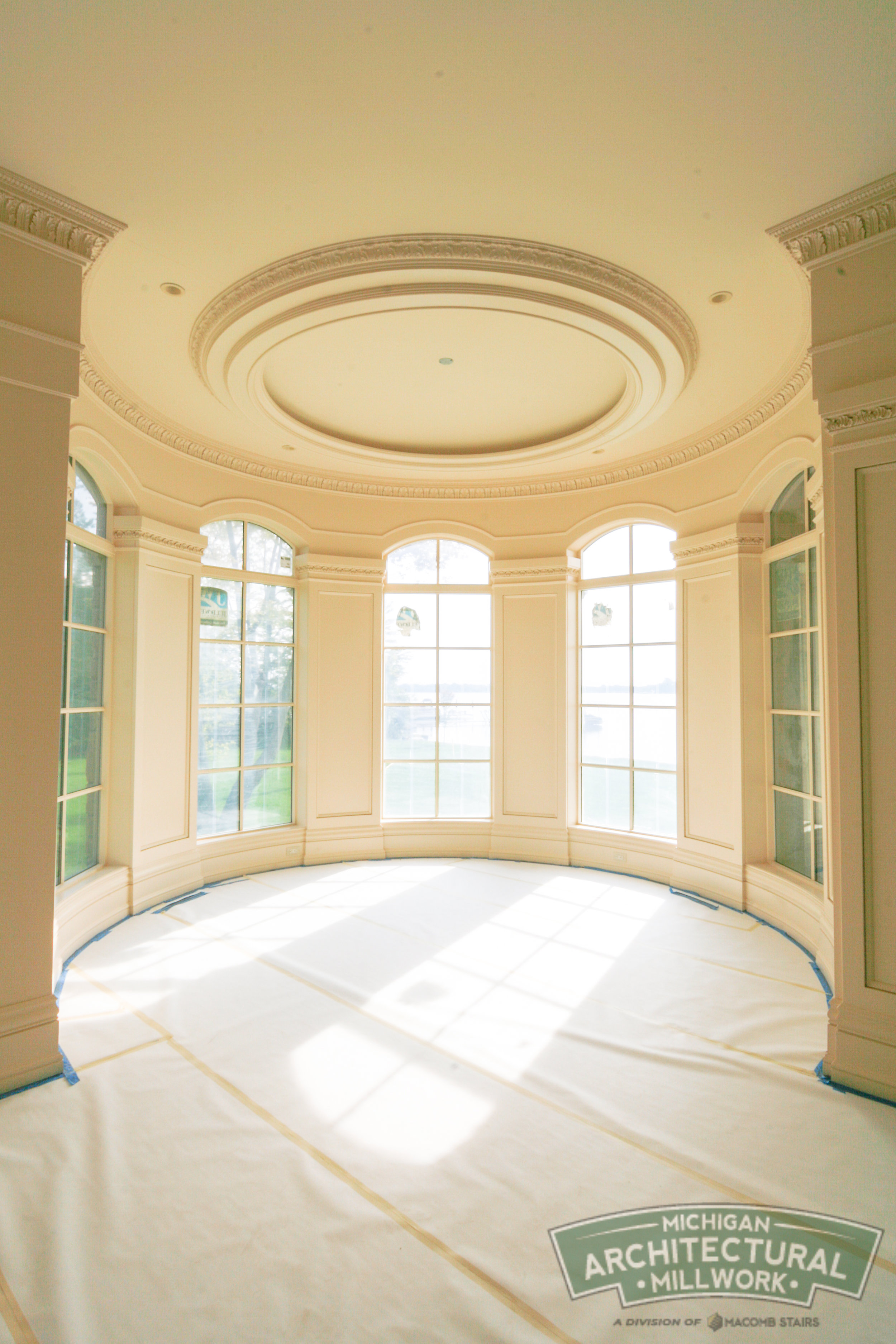 Michigan Architectural Millwork- Moulding and Millwork Photo-180.jpg
