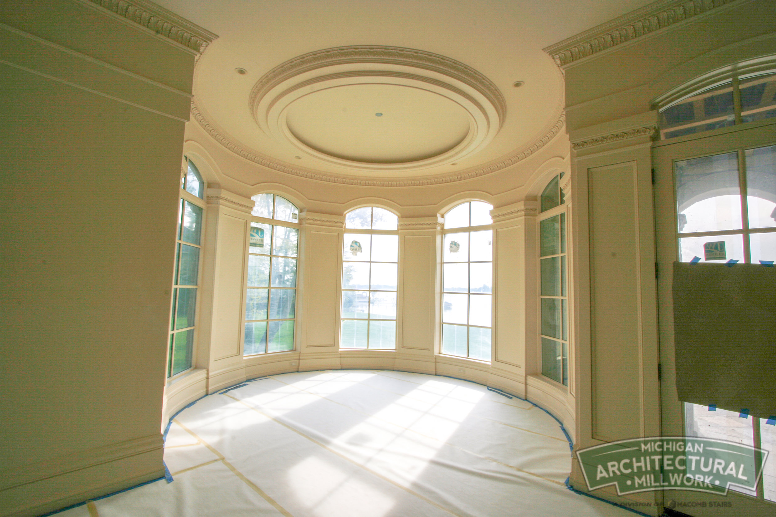 Michigan Architectural Millwork- Moulding and Millwork Photo-179.jpg