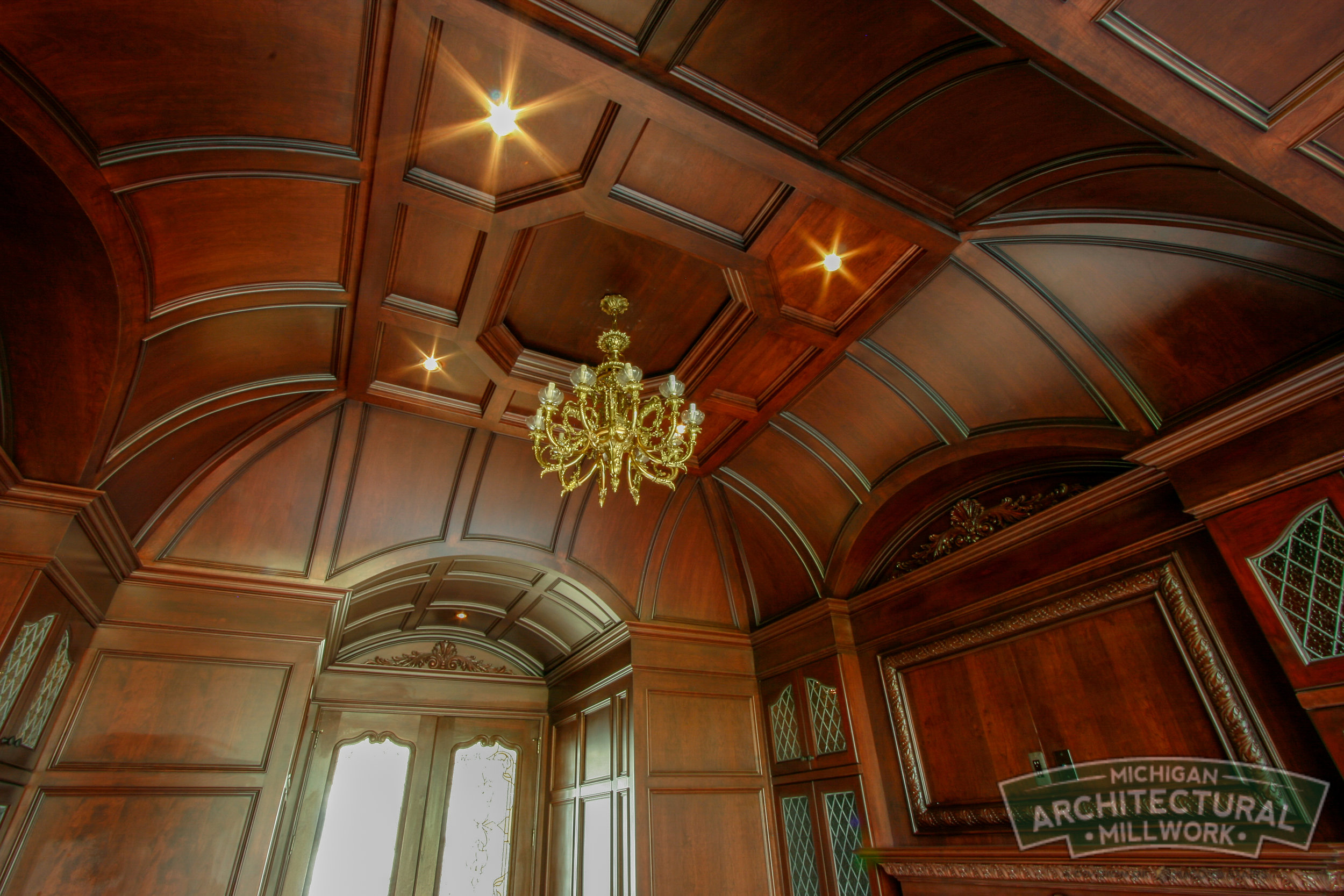 Michigan Architectural Millwork- Moulding and Millwork Photo-185.jpg