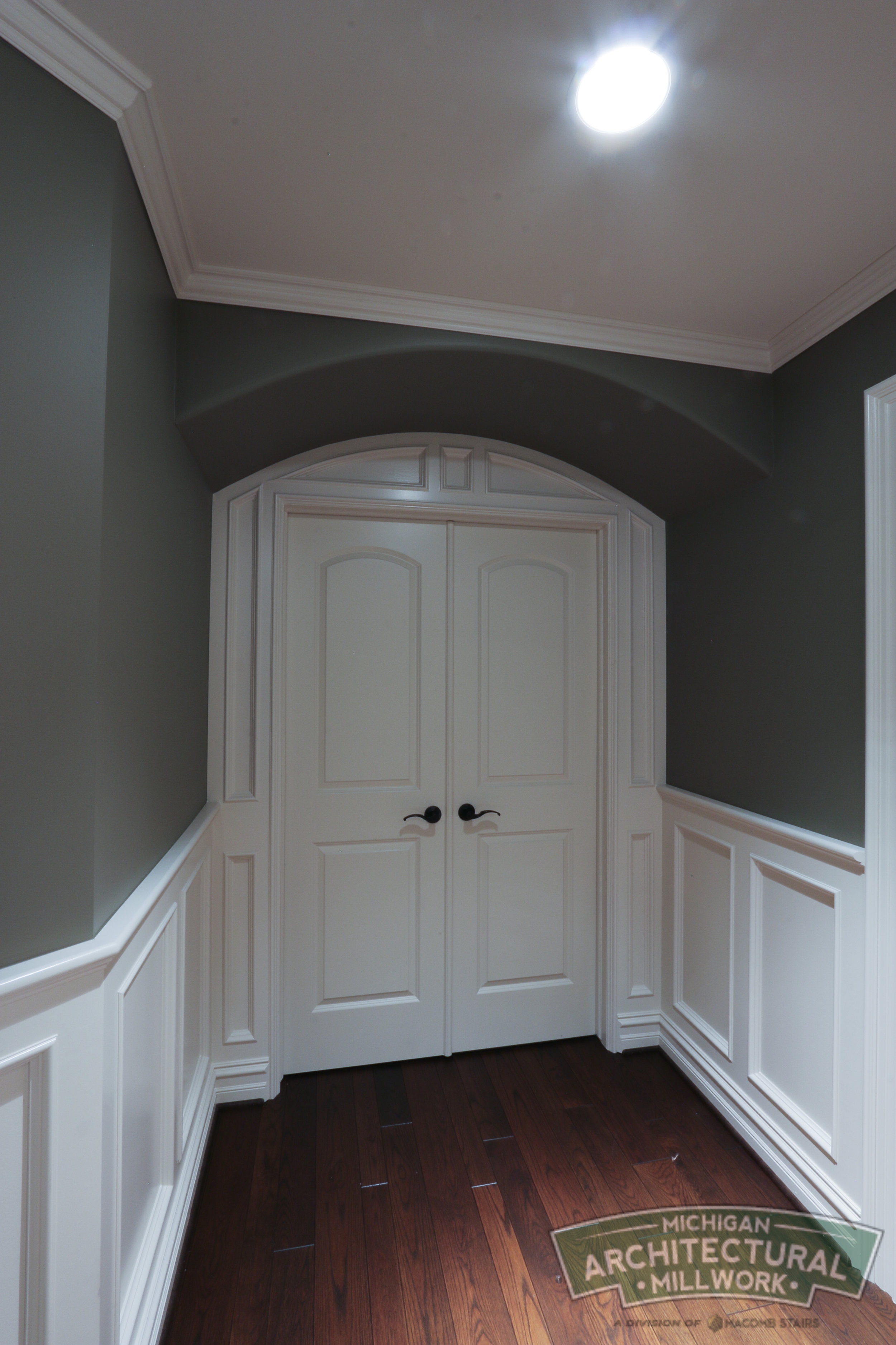 Michigan Architectural Millwork- Moulding and Millwork Photo-194.jpg