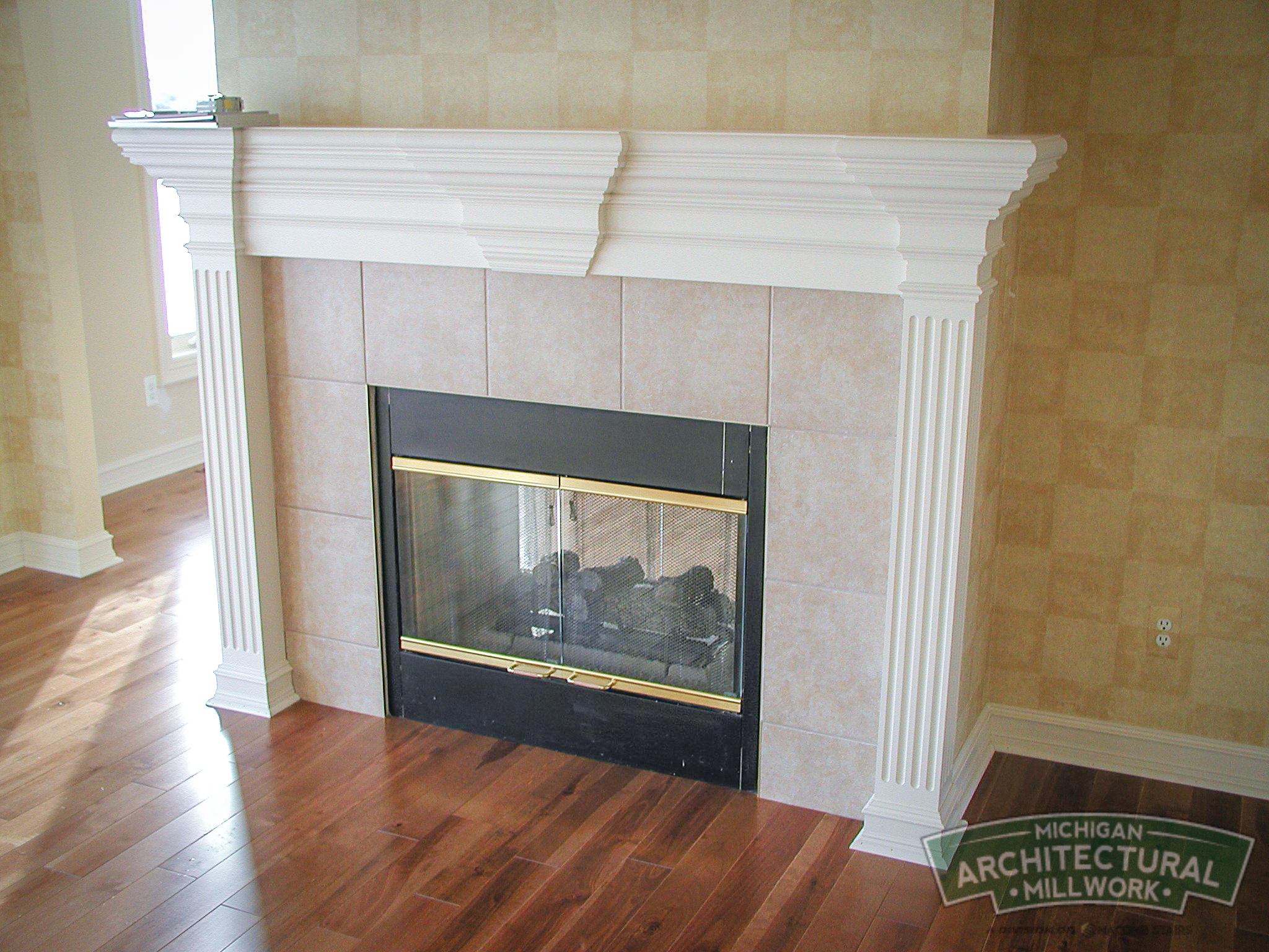 Michigan Architectural Millwork- Moulding and Millwork Photo-196.jpg