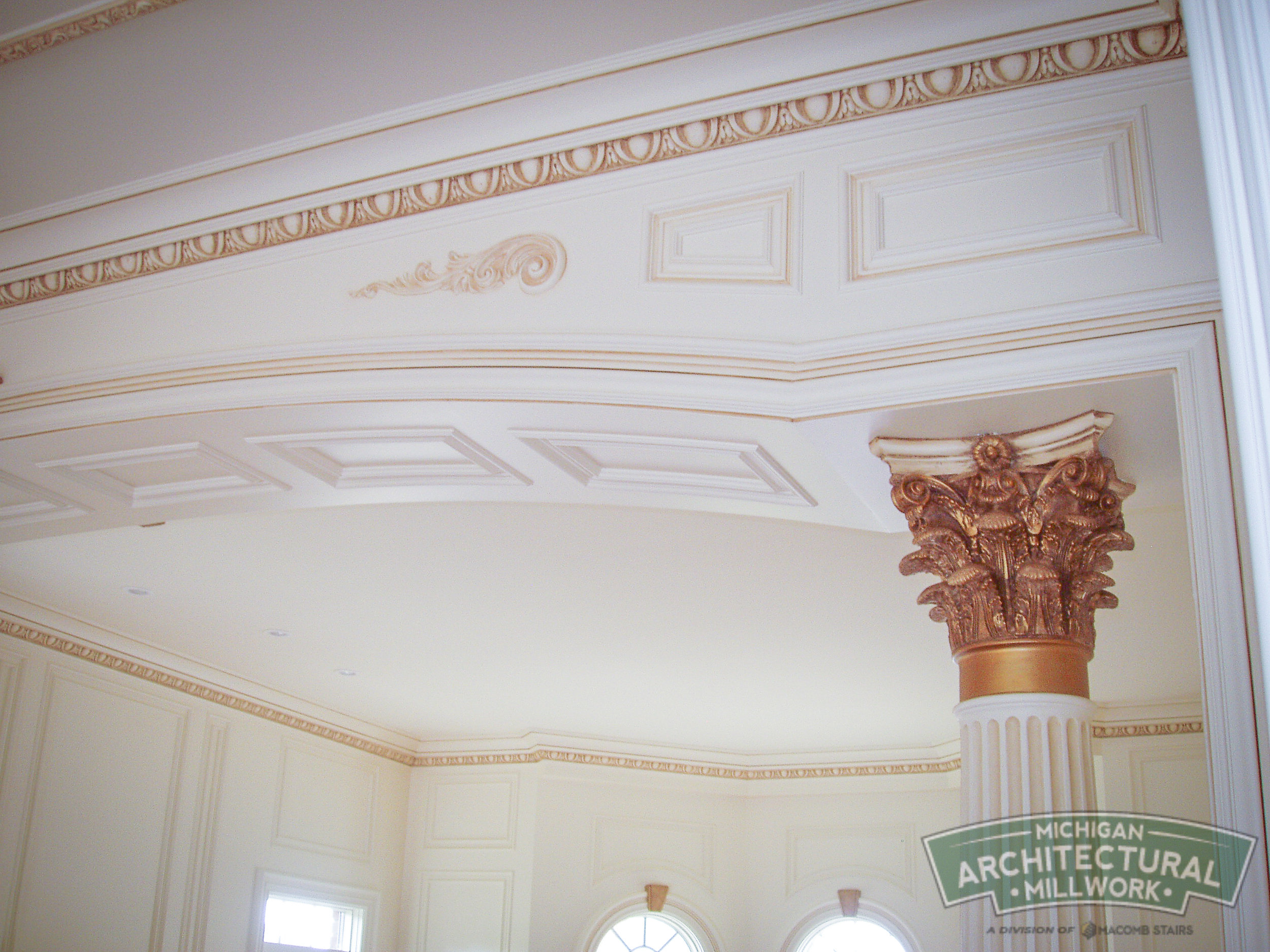 Michigan Architectural Millwork- Moulding and Millwork Photo-197.jpg