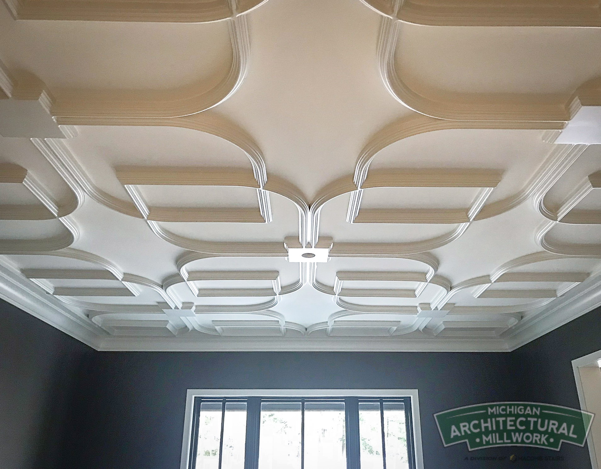 Michigan Architectural Millwork- Moulding and Millwork Photo-202.jpg