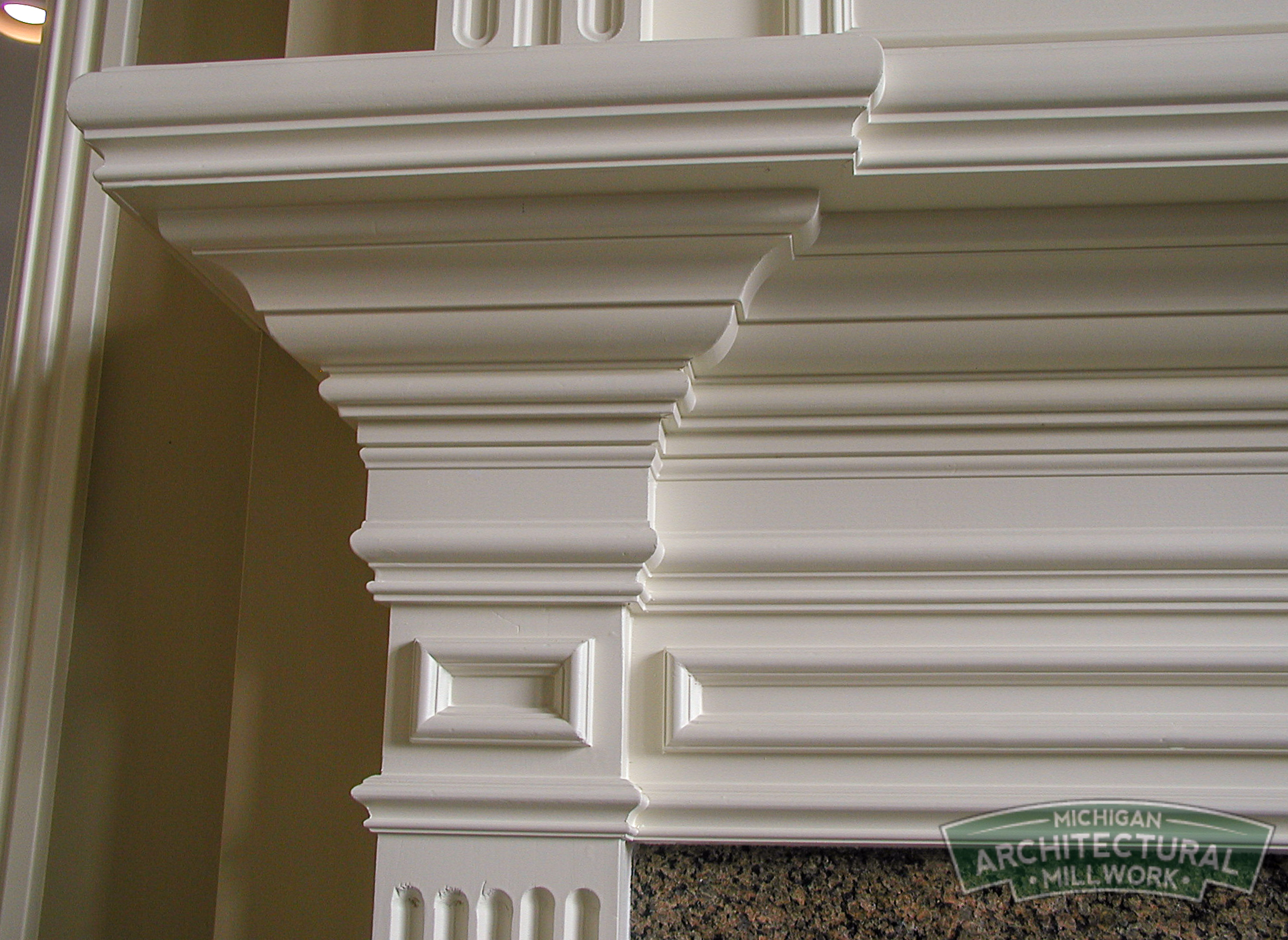 Michigan Architectural Millwork- Moulding and Millwork Photo-204.jpg