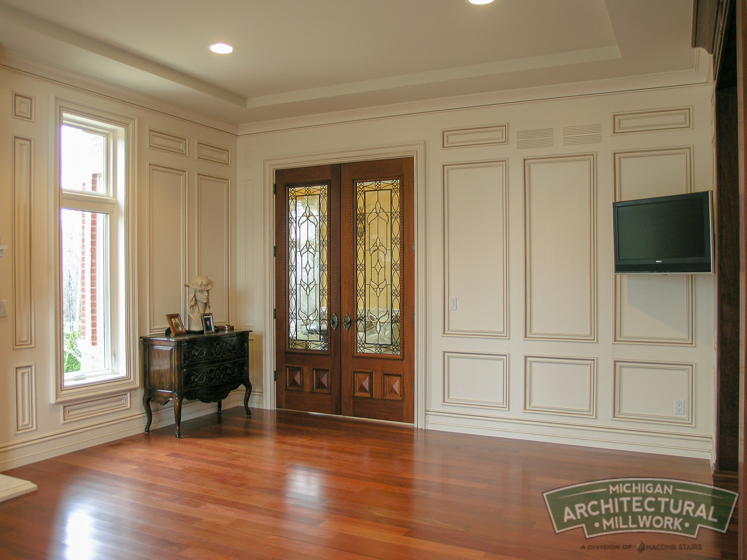 Michigan Architectural Millwork- Moulding and Millwork Photo-205.jpg