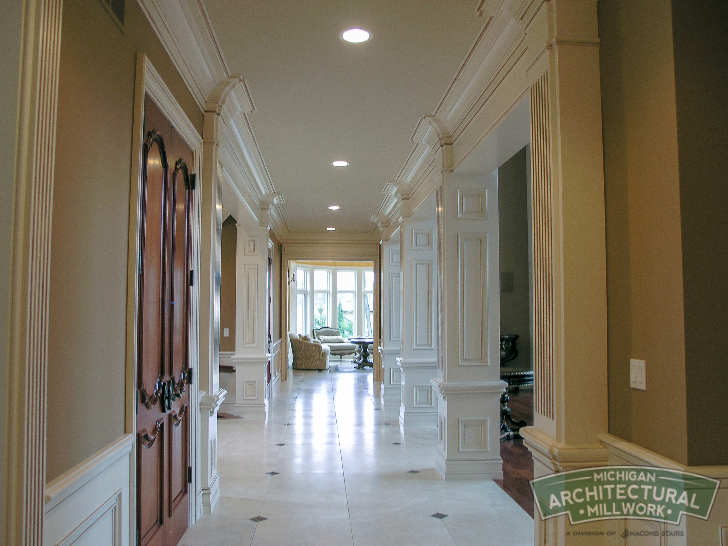 Michigan Architectural Millwork- Moulding and Millwork Photo-207.jpg