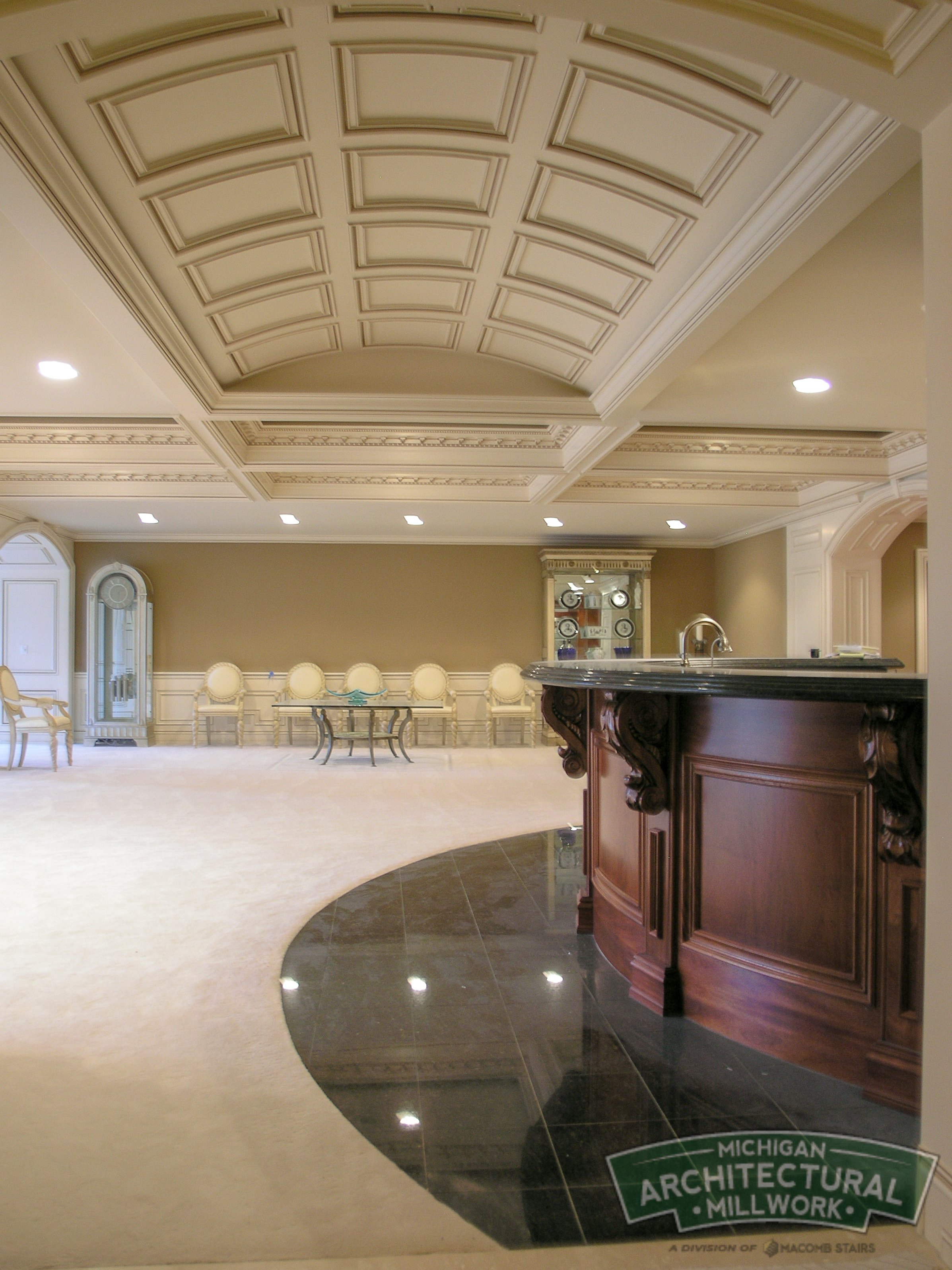 Michigan Architectural Millwork- Moulding and Millwork Photo-208.jpg