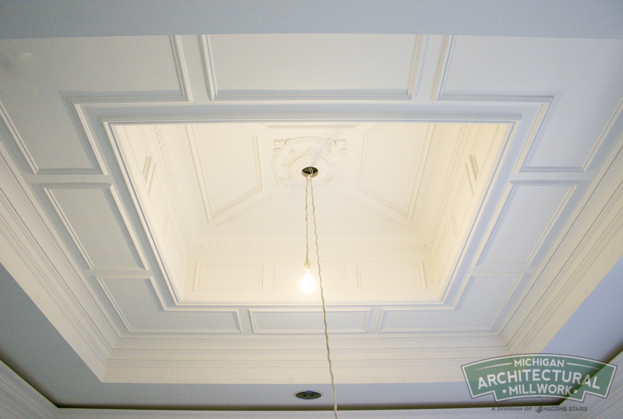 Michigan Architectural Millwork- Moulding and Millwork Photo-211.jpg