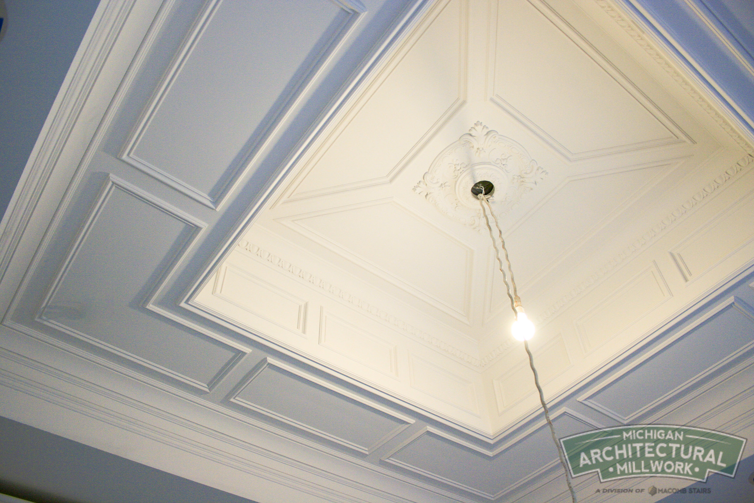 Michigan Architectural Millwork- Moulding and Millwork Photo-212.jpg