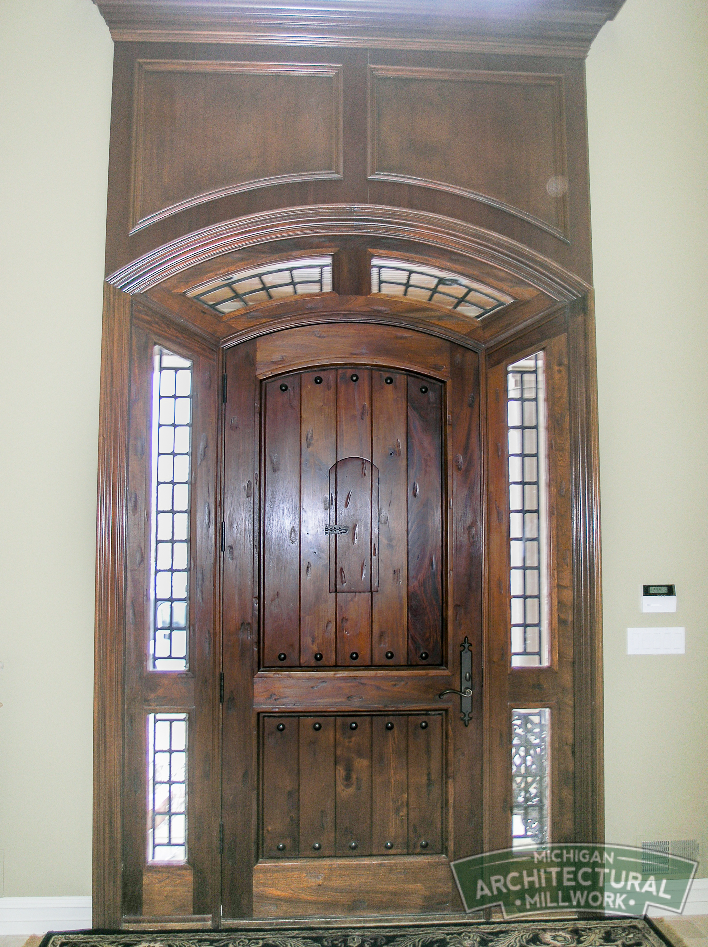 Michigan Architectural Millwork- Moulding and Millwork Photo-223.jpg
