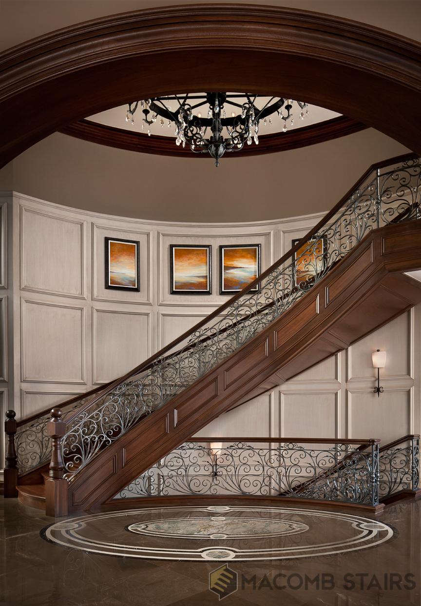 Macomb Stairs- Stair Photo-2.jpg