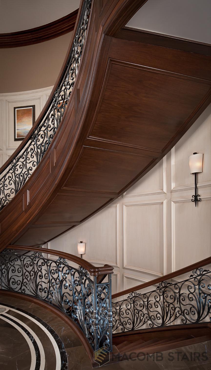 Macomb Stairs- Stair Photo-3.jpg
