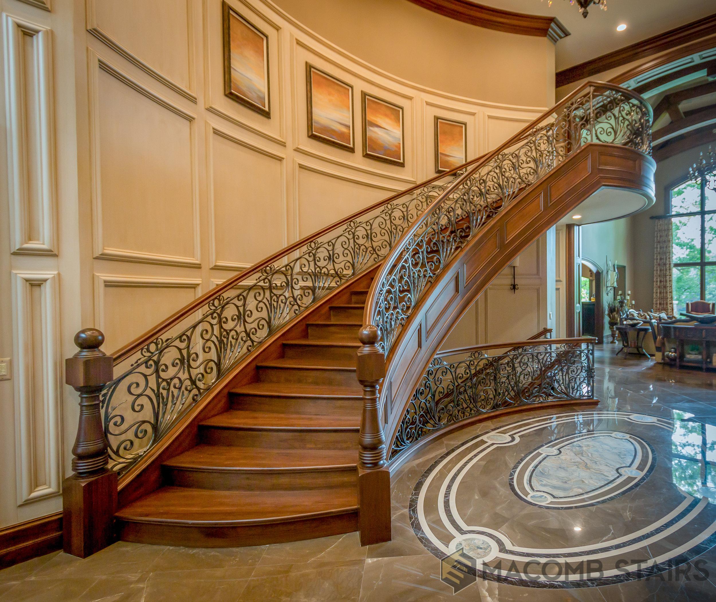 Macomb Stairs- Stair Photo-4.jpg