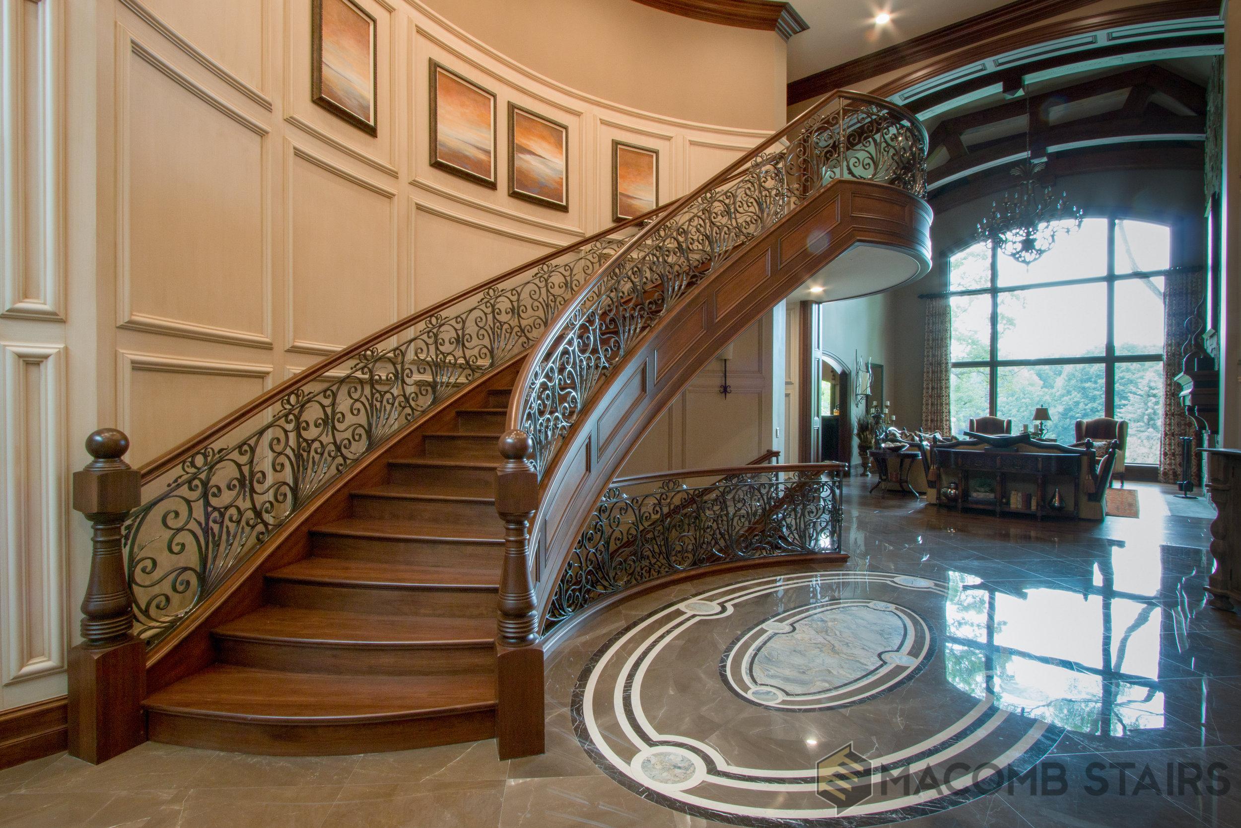 Macomb Stairs- Stair Photo-6.jpg