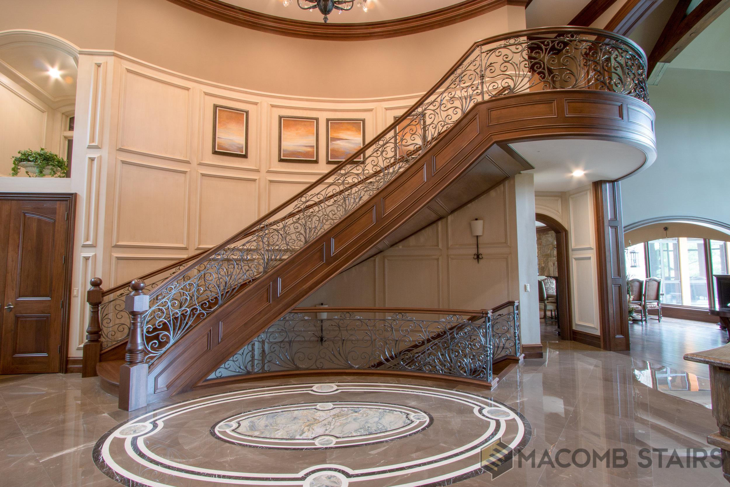 Macomb Stairs- Stair Photo-7.jpg