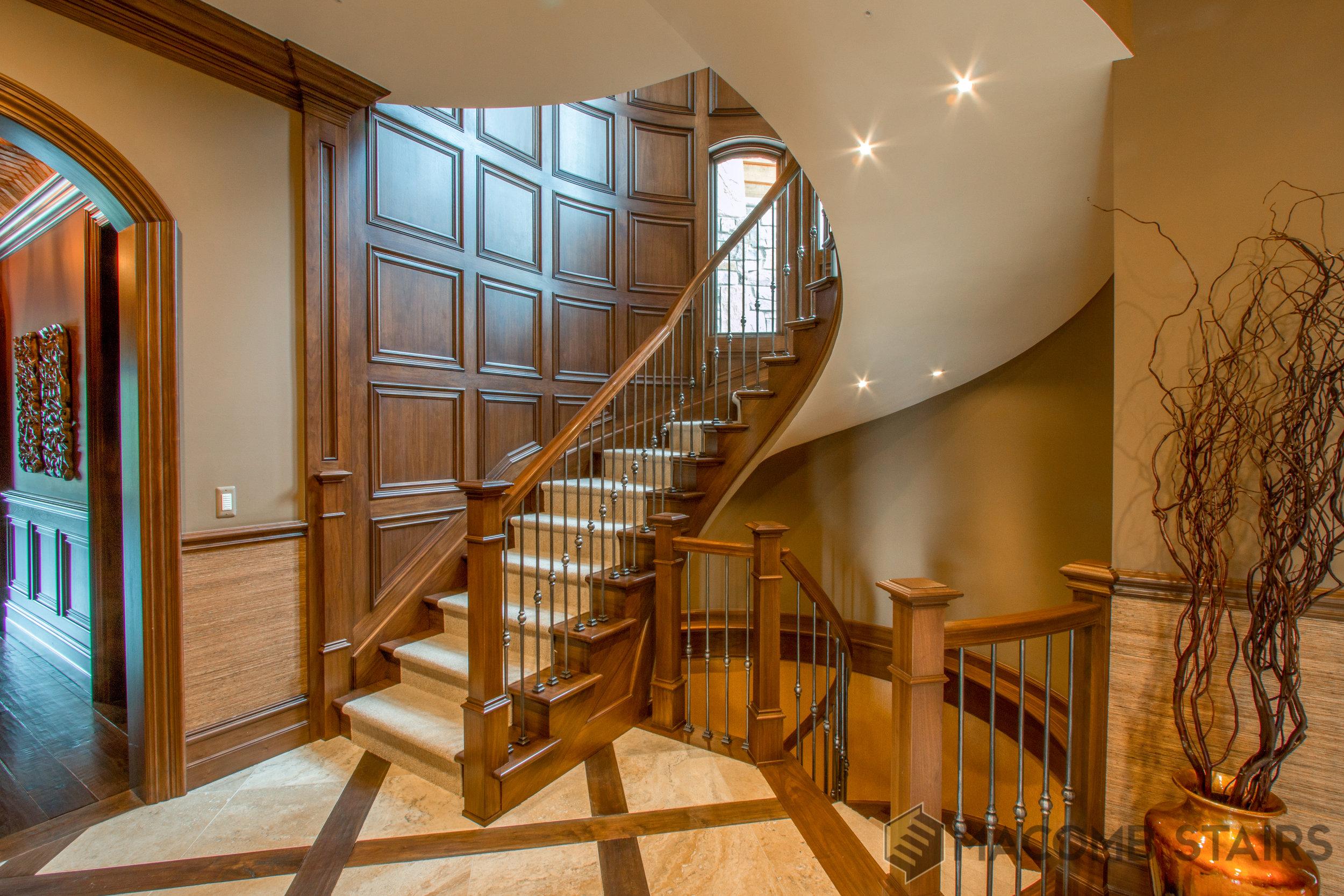 Macomb Stairs- Stair Photo-9.jpg
