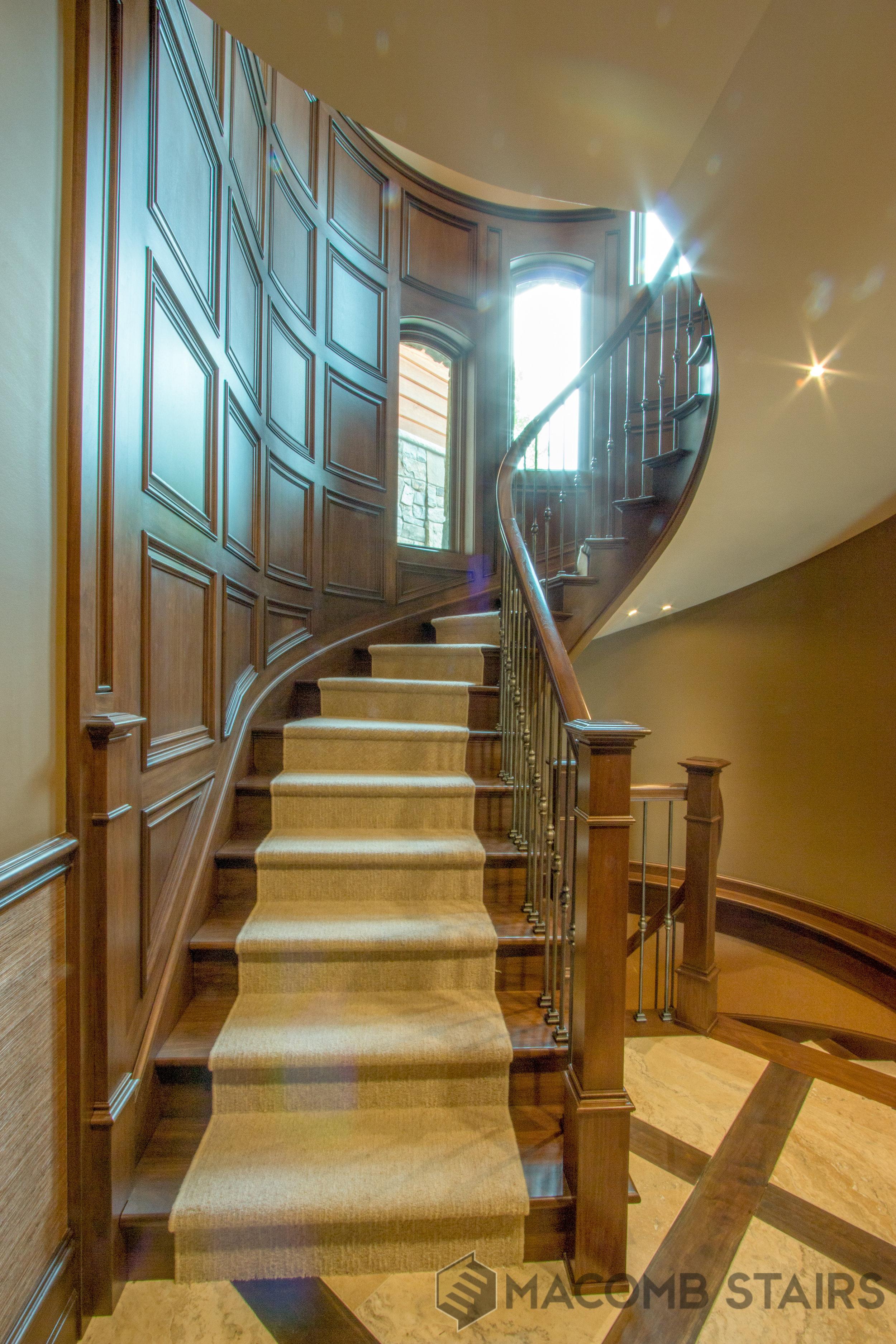 Macomb Stairs- Stair Photo-11.jpg
