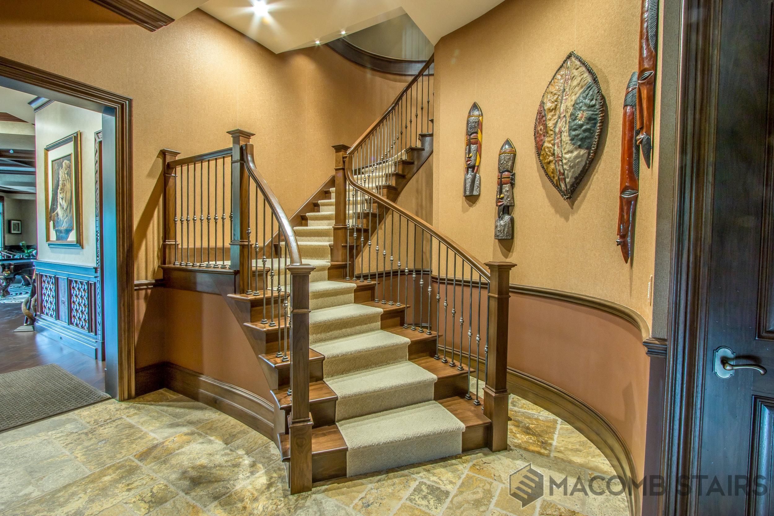 Macomb Stairs- Stair Photo-12.jpg
