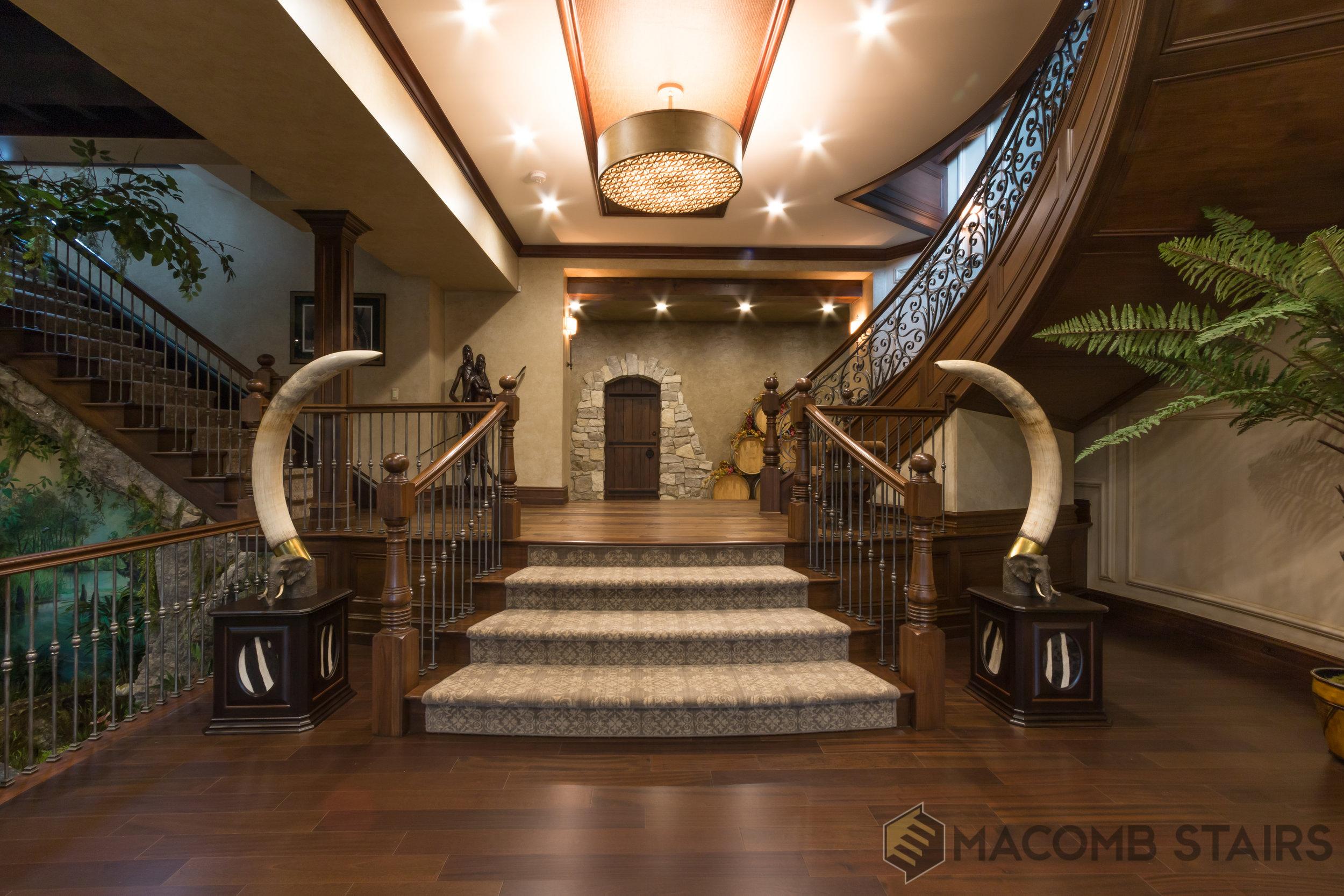 Macomb Stairs- Stair Photo-13.jpg