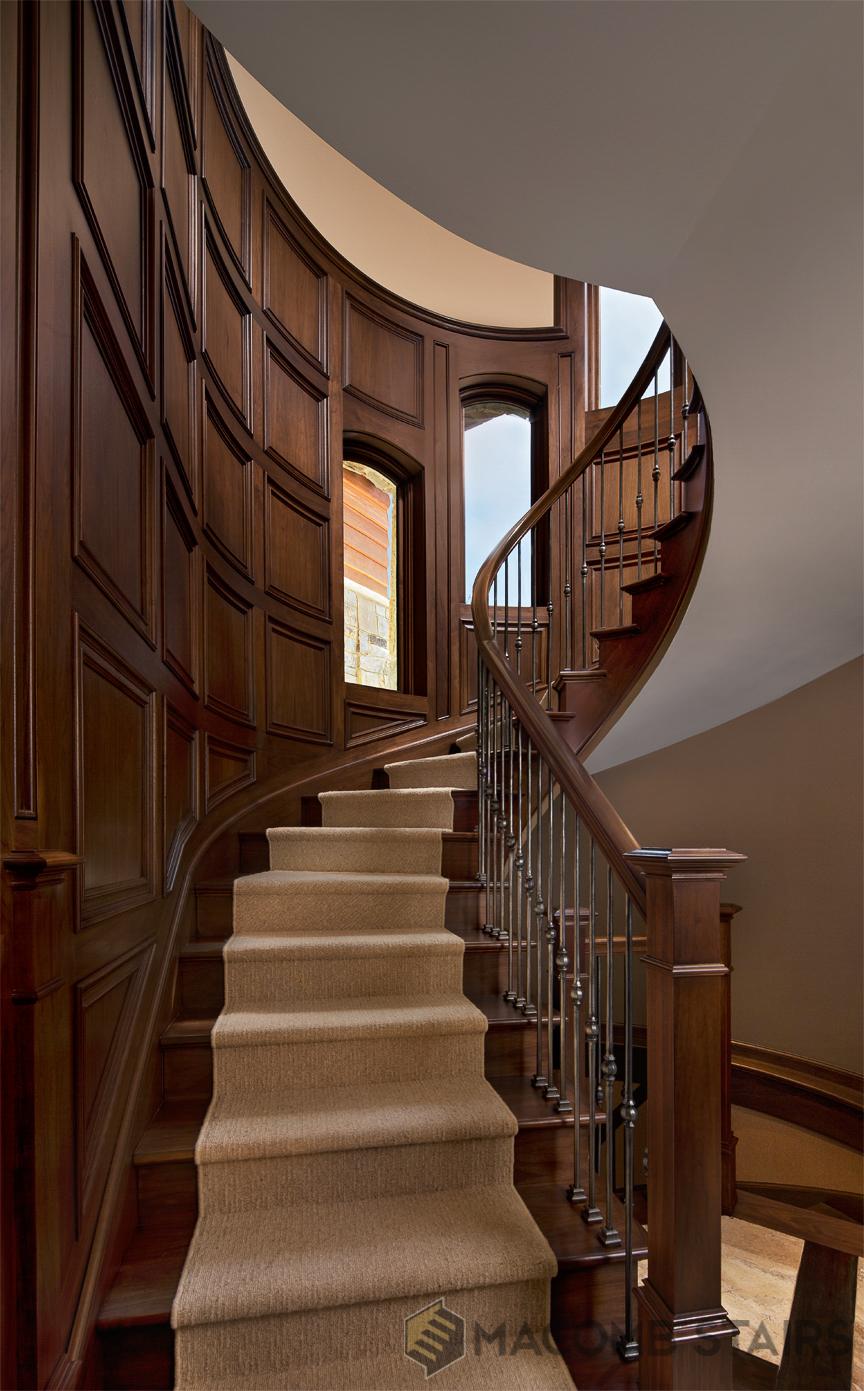 Macomb Stairs- Stair Photo-17.jpg