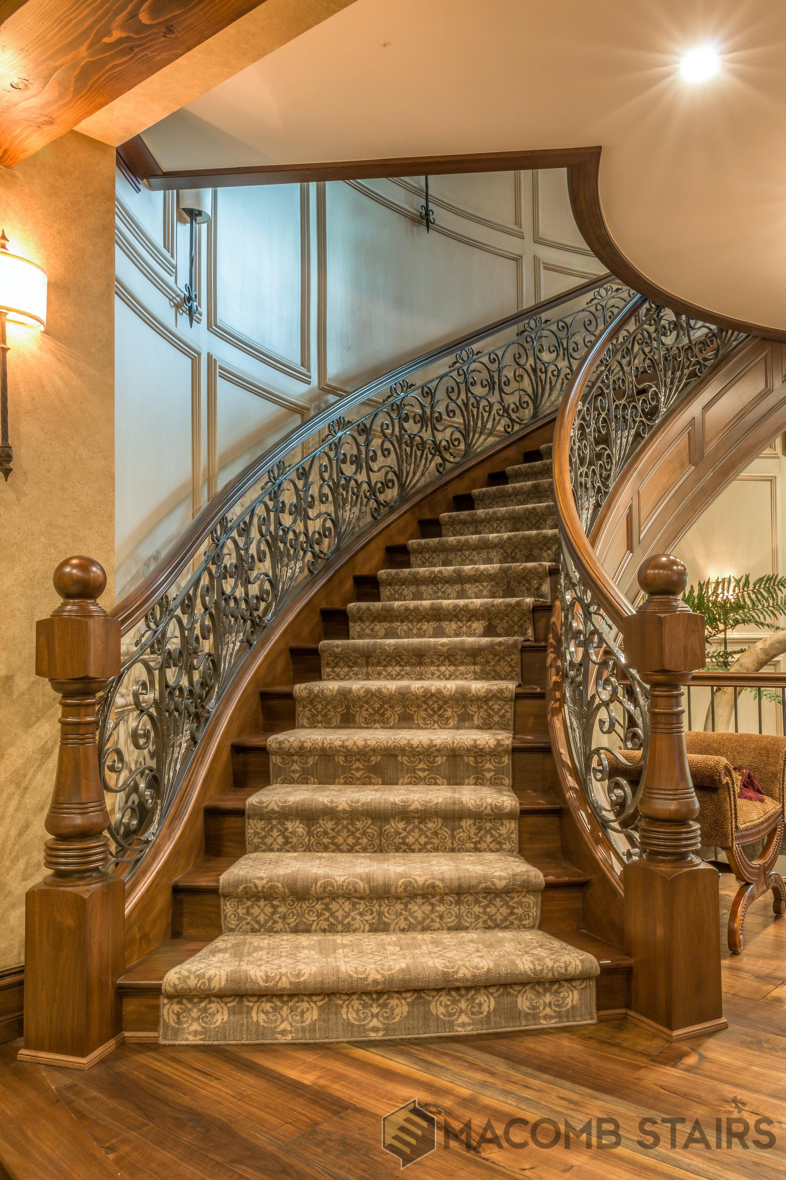 Macomb Stairs- Stair Photo-18.jpg