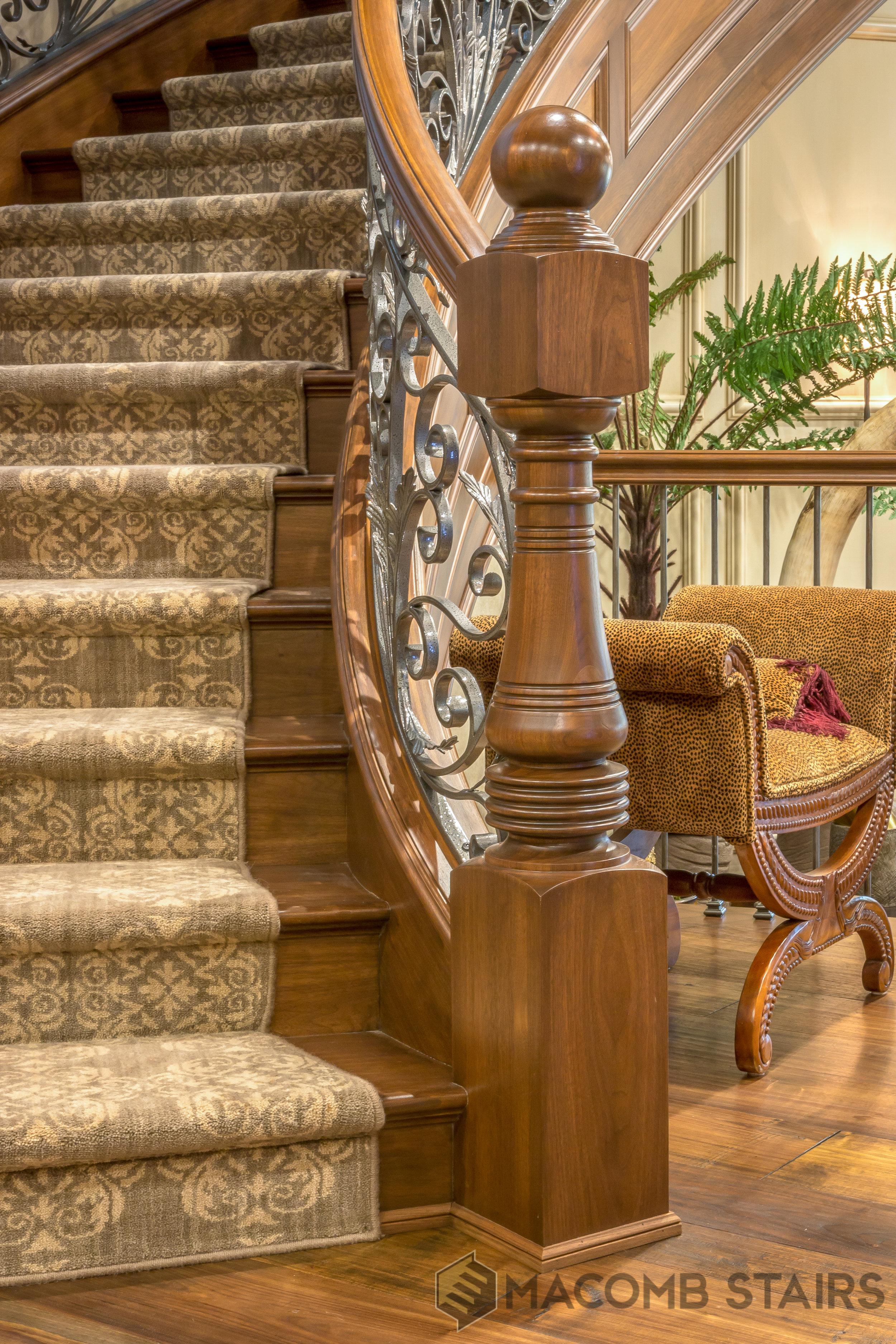 Macomb Stairs- Stair Photo-20.jpg