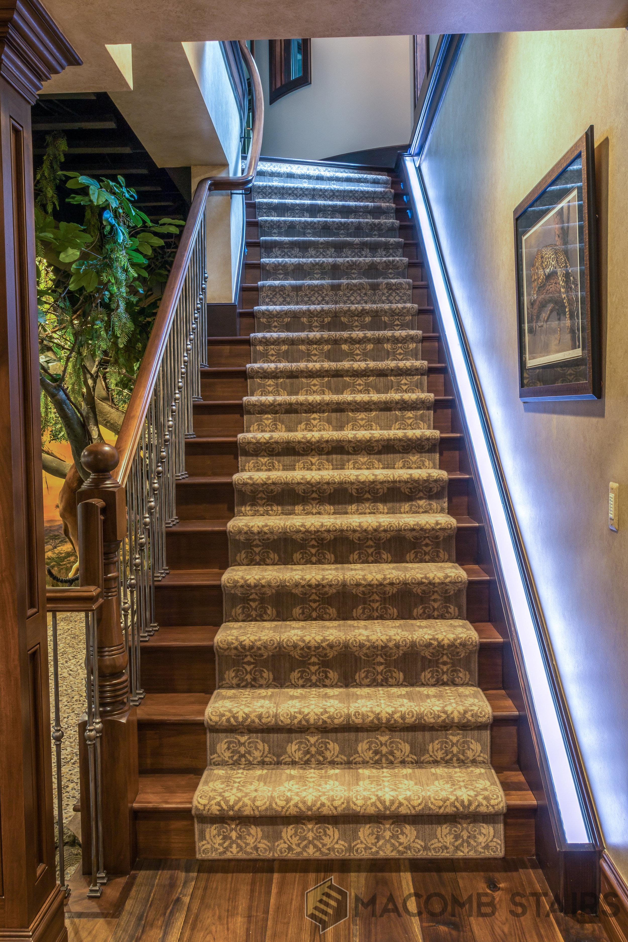 Macomb Stairs- Stair Photo-21.jpg