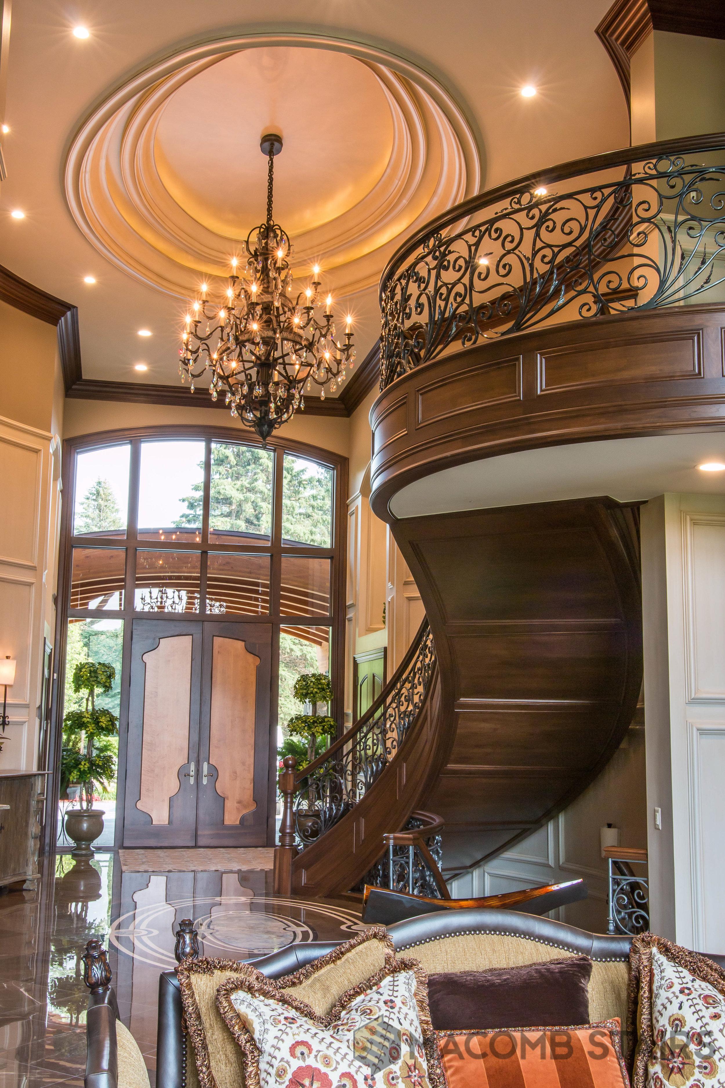 Macomb Stairs- Stair Photo-23.jpg