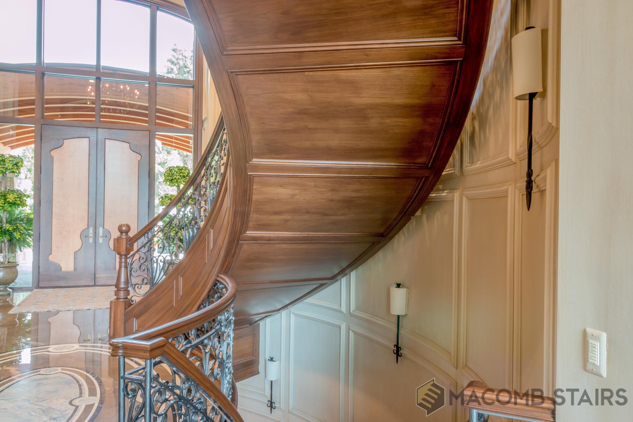 Macomb Stairs- Stair Photo-25.jpg