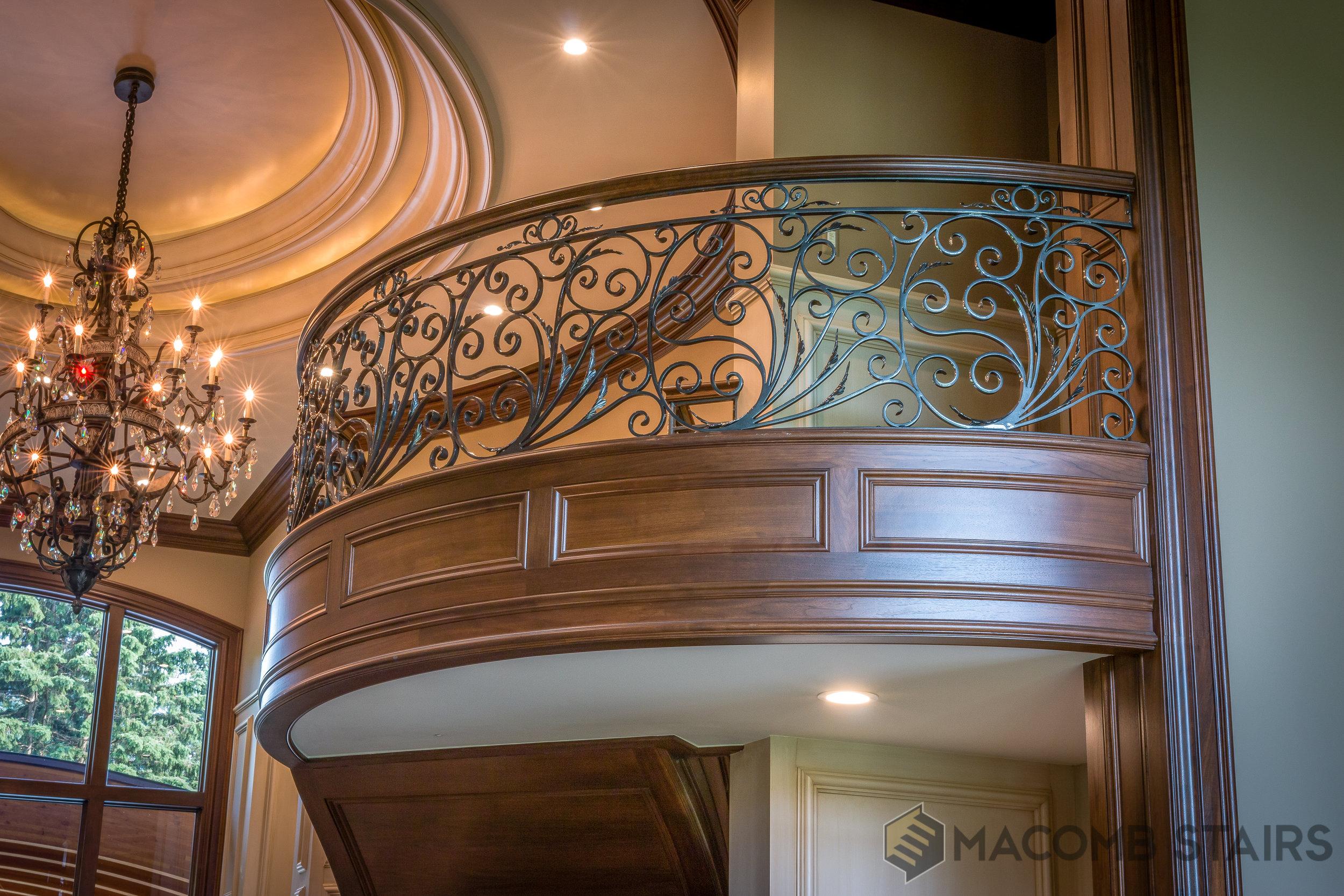 Macomb Stairs- Stair Photo-24.jpg
