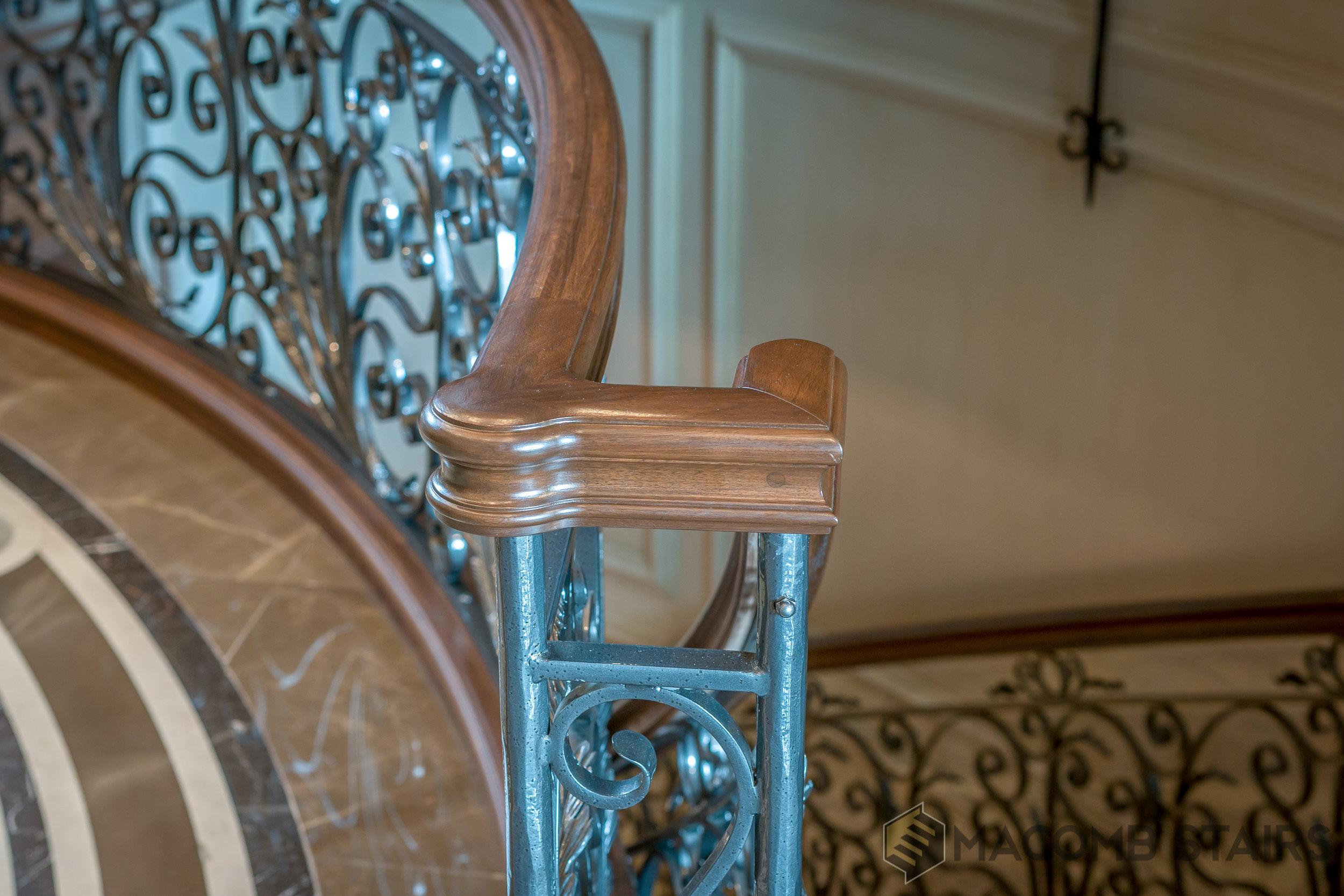 Macomb Stairs- Stair Photo-26.jpg
