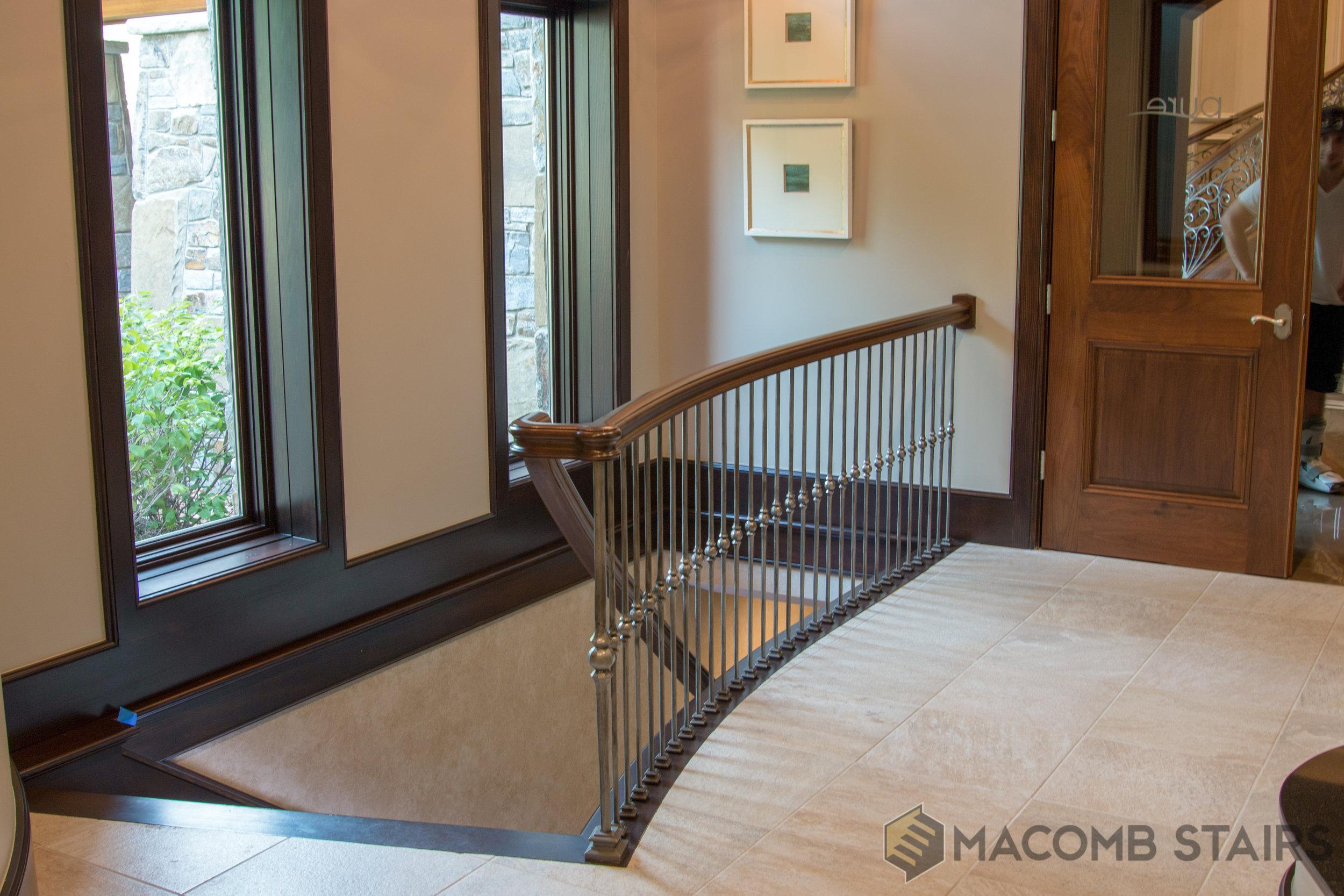 Macomb Stairs- Stair Photo-27.jpg